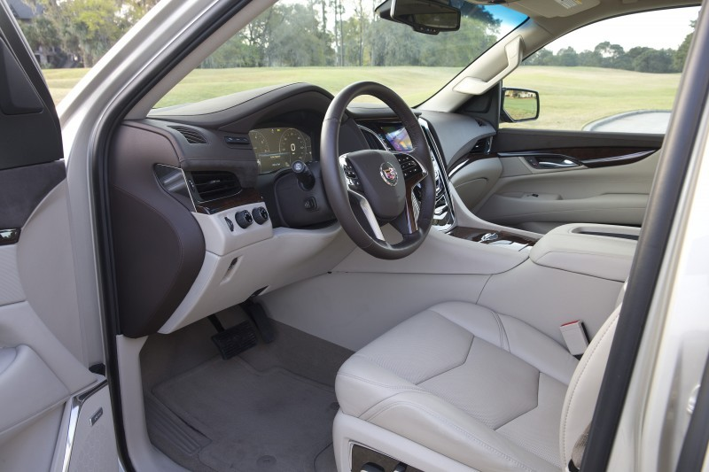 2015 Escalade ESV Standard, Premium and Luxury - Buyers Guide and Pricing from $72k 2015 Escalade ESV Standard, Premium and Luxury - Buyers Guide and Pricing from $72k 2015 Escalade ESV Standard, Premium and Luxury - Buyers Guide and Pricing from $72k 2015 Escalade ESV Standard, Premium and Luxury - Buyers Guide and Pricing from $72k 2015 Escalade ESV Standard, Premium and Luxury - Buyers Guide and Pricing from $72k 2015 Escalade ESV Standard, Premium and Luxury - Buyers Guide and Pricing from $72k 2015 Escalade ESV Standard, Premium and Luxury - Buyers Guide and Pricing from $72k