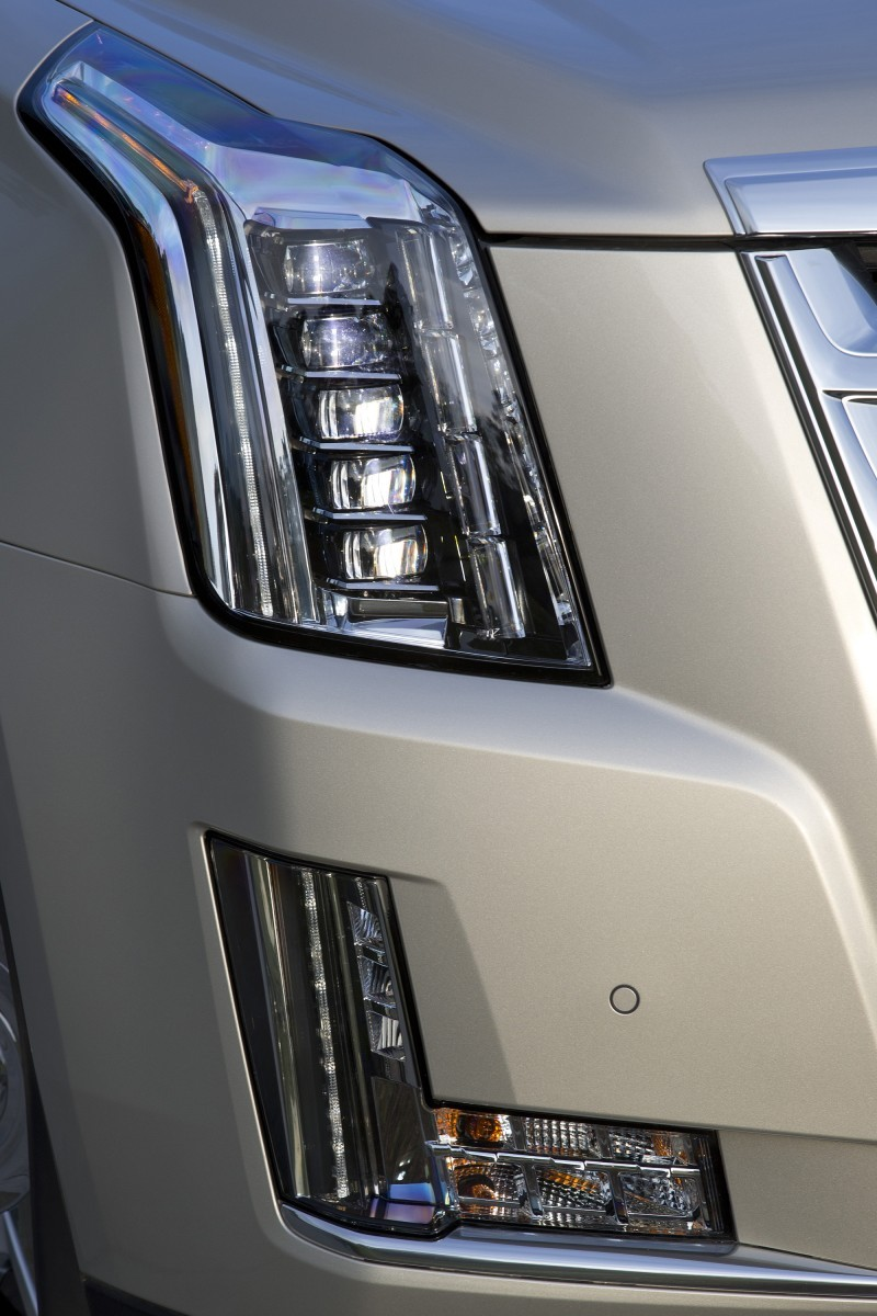2015 Escalade ESV Standard, Premium and Luxury - Buyers Guide and Pricing from $72k 2015 Escalade ESV Standard, Premium and Luxury - Buyers Guide and Pricing from $72k 2015 Escalade ESV Standard, Premium and Luxury - Buyers Guide and Pricing from $72k 2015 Escalade ESV Standard, Premium and Luxury - Buyers Guide and Pricing from $72k 2015 Escalade ESV Standard, Premium and Luxury - Buyers Guide and Pricing from $72k 2015 Escalade ESV Standard, Premium and Luxury - Buyers Guide and Pricing from $72k