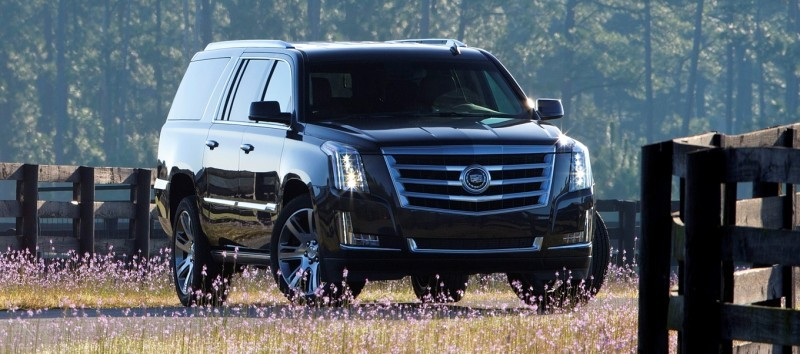 2015 Escalade ESV Standard, Premium and Luxury - Buyers Guide and Pricing from $72k 2015 Escalade ESV Standard, Premium and Luxury - Buyers Guide and Pricing from $72k 2015 Escalade ESV Standard, Premium and Luxury - Buyers Guide and Pricing from $72k 2015 Escalade ESV Standard, Premium and Luxury - Buyers Guide and Pricing from $72k 2015 Escalade ESV Standard, Premium and Luxury - Buyers Guide and Pricing from $72k 2015 Escalade ESV Standard, Premium and Luxury - Buyers Guide and Pricing from $72k 2015 Escalade ESV Standard, Premium and Luxury - Buyers Guide and Pricing from $72k 2015 Escalade ESV Standard, Premium and Luxury - Buyers Guide and Pricing from $72k 2015 Escalade ESV Standard, Premium and Luxury - Buyers Guide and Pricing from $72k 2015 Escalade ESV Standard, Premium and Luxury - Buyers Guide and Pricing from $72k 2015 Escalade ESV Standard, Premium and Luxury - Buyers Guide and Pricing from $72k 2015 Escalade ESV Standard, Premium and Luxury - Buyers Guide and Pricing from $72k 2015 Escalade ESV Standard, Premium and Luxury - Buyers Guide and Pricing from $72k 2015 Escalade ESV Standard, Premium and Luxury - Buyers Guide and Pricing from $72k