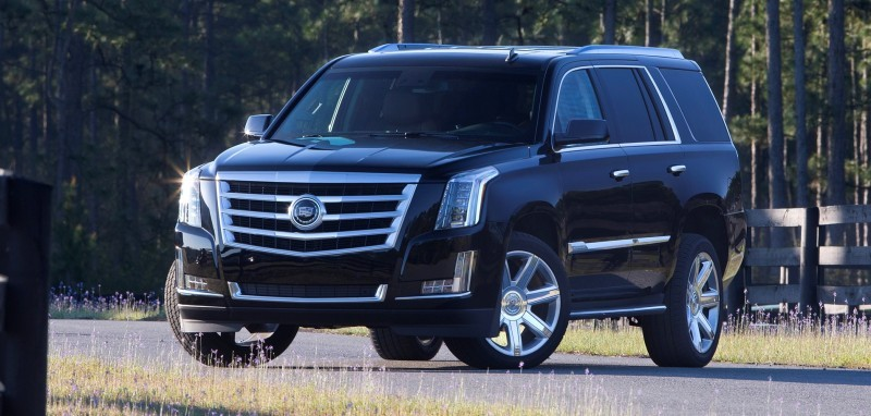 2015 Escalade ESV Standard, Premium and Luxury - Buyers Guide and Pricing from $72k 2015 Escalade ESV Standard, Premium and Luxury - Buyers Guide and Pricing from $72k 2015 Escalade ESV Standard, Premium and Luxury - Buyers Guide and Pricing from $72k 2015 Escalade ESV Standard, Premium and Luxury - Buyers Guide and Pricing from $72k 2015 Escalade ESV Standard, Premium and Luxury - Buyers Guide and Pricing from $72k 2015 Escalade ESV Standard, Premium and Luxury - Buyers Guide and Pricing from $72k 2015 Escalade ESV Standard, Premium and Luxury - Buyers Guide and Pricing from $72k 2015 Escalade ESV Standard, Premium and Luxury - Buyers Guide and Pricing from $72k 2015 Escalade ESV Standard, Premium and Luxury - Buyers Guide and Pricing from $72k 2015 Escalade ESV Standard, Premium and Luxury - Buyers Guide and Pricing from $72k 2015 Escalade ESV Standard, Premium and Luxury - Buyers Guide and Pricing from $72k 2015 Escalade ESV Standard, Premium and Luxury - Buyers Guide and Pricing from $72k 2015 Escalade ESV Standard, Premium and Luxury - Buyers Guide and Pricing from $72k