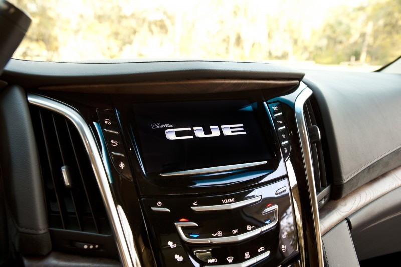 2015 Escalade ESV Standard, Premium and Luxury - Buyers Guide and Pricing from $72k 2015 Escalade ESV Standard, Premium and Luxury - Buyers Guide and Pricing from $72k 2015 Escalade ESV Standard, Premium and Luxury - Buyers Guide and Pricing from $72k 2015 Escalade ESV Standard, Premium and Luxury - Buyers Guide and Pricing from $72k 2015 Escalade ESV Standard, Premium and Luxury - Buyers Guide and Pricing from $72k 2015 Escalade ESV Standard, Premium and Luxury - Buyers Guide and Pricing from $72k 2015 Escalade ESV Standard, Premium and Luxury - Buyers Guide and Pricing from $72k 2015 Escalade ESV Standard, Premium and Luxury - Buyers Guide and Pricing from $72k 2015 Escalade ESV Standard, Premium and Luxury - Buyers Guide and Pricing from $72k 2015 Escalade ESV Standard, Premium and Luxury - Buyers Guide and Pricing from $72k 2015 Escalade ESV Standard, Premium and Luxury - Buyers Guide and Pricing from $72k 2015 Escalade ESV Standard, Premium and Luxury - Buyers Guide and Pricing from $72k 2015 Escalade ESV Standard, Premium and Luxury - Buyers Guide and Pricing from $72k 2015 Escalade ESV Standard, Premium and Luxury - Buyers Guide and Pricing from $72k 2015 Escalade ESV Standard, Premium and Luxury - Buyers Guide and Pricing from $72k 2015 Escalade ESV Standard, Premium and Luxury - Buyers Guide and Pricing from $72k 2015 Escalade ESV Standard, Premium and Luxury - Buyers Guide and Pricing from $72k