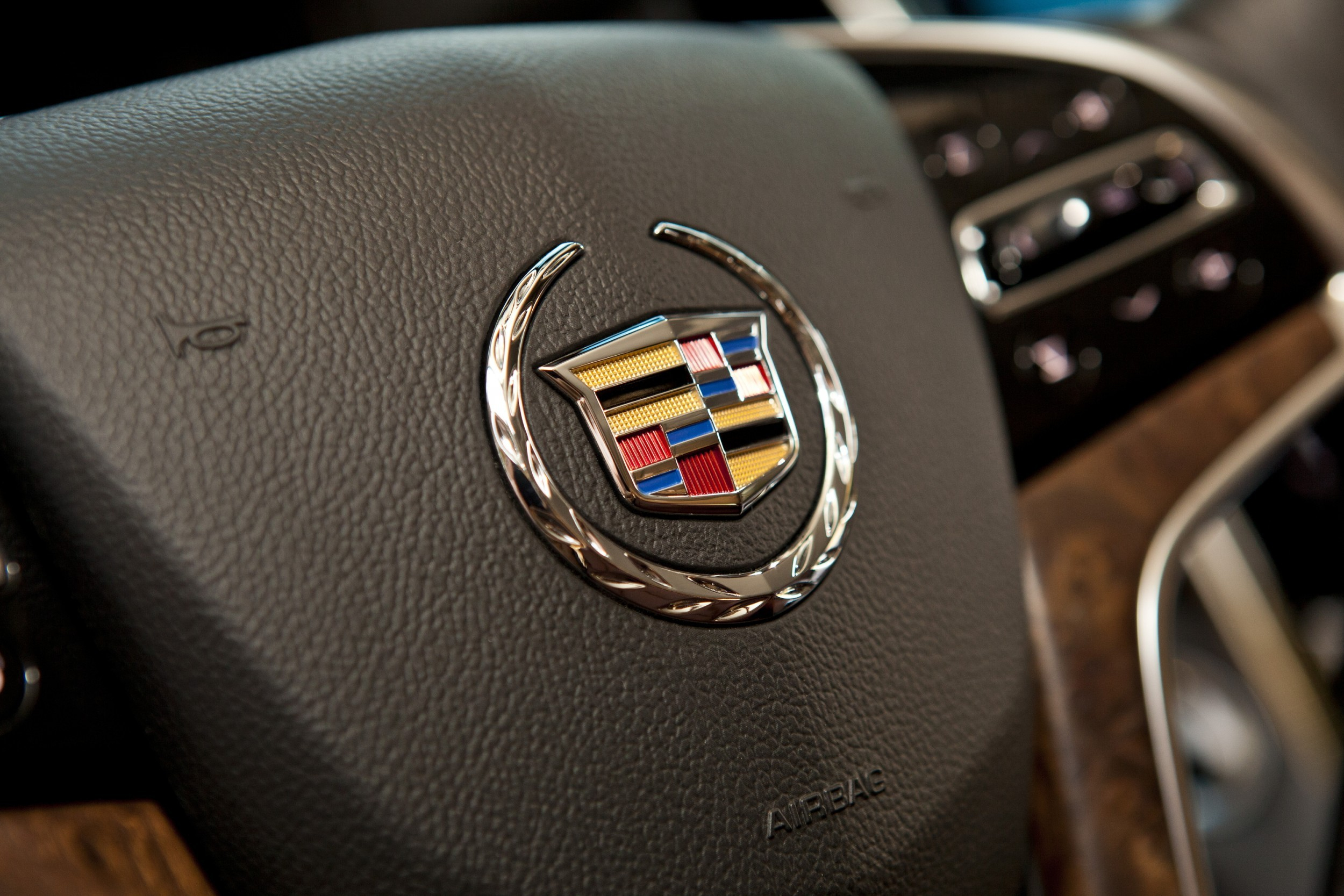 hd wallpaper other escalade platinum photos esv wallpapers cadillac images and