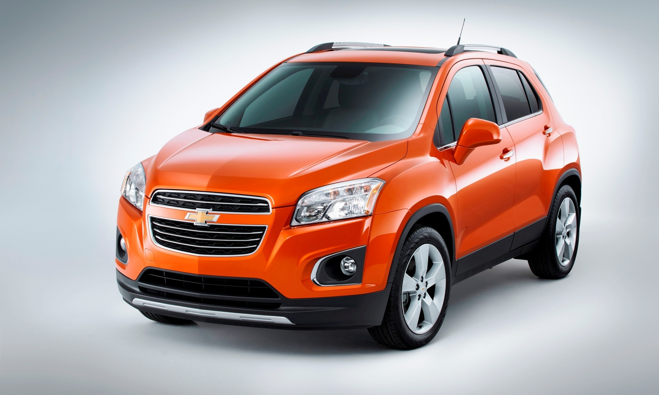 2015 chevrolet trax usa arrival in september to battle juke, honda