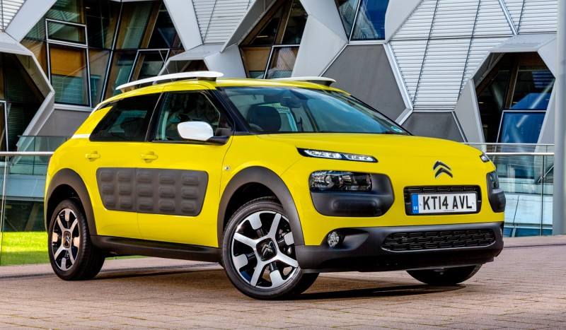 2015 Citroen C4 Cactus Is Large-Cabin Crossover With Funky Design Details 2015 Citroen C4 Cactus Is Large-Cabin Crossover With Funky Design Details 2015 Citroen C4 Cactus Is Large-Cabin Crossover With Funky Design Details 2015 Citroen C4 Cactus Is Large-Cabin Crossover With Funky Design Details 2015 Citroen C4 Cactus Is Large-Cabin Crossover With Funky Design Details 2015 Citroen C4 Cactus Is Large-Cabin Crossover With Funky Design Details 2015 Citroen C4 Cactus Is Large-Cabin Crossover With Funky Design Details 2015 Citroen C4 Cactus Is Large-Cabin Crossover With Funky Design Details 2015 Citroen C4 Cactus Is Large-Cabin Crossover With Funky Design Details 2015 Citroen C4 Cactus Is Large-Cabin Crossover With Funky Design Details 2015 Citroen C4 Cactus Is Large-Cabin Crossover With Funky Design Details 2015 Citroen C4 Cactus Is Large-Cabin Crossover With Funky Design Details 2015 Citroen C4 Cactus Is Large-Cabin Crossover With Funky Design Details 2015 Citroen C4 Cactus Is Large-Cabin Crossover With Funky Design Details 2015 Citroen C4 Cactus Is Large-Cabin Crossover With Funky Design Details 2015 Citroen C4 Cactus Is Large-Cabin Crossover With Funky Design Details 2015 Citroen C4 Cactus Is Large-Cabin Crossover With Funky Design Details 2015 Citroen C4 Cactus Is Large-Cabin Crossover With Funky Design Details 2015 Citroen C4 Cactus Is Large-Cabin Crossover With Funky Design Details 2015 Citroen C4 Cactus Is Large-Cabin Crossover With Funky Design Details 2015 Citroen C4 Cactus Is Large-Cabin Crossover With Funky Design Details 2015 Citroen C4 Cactus Is Large-Cabin Crossover With Funky Design Details 2015 Citroen C4 Cactus Is Large-Cabin Crossover With Funky Design Details 2015 Citroen C4 Cactus Is Large-Cabin Crossover With Funky Design Details 2015 Citroen C4 Cactus Is Large-Cabin Crossover With Funky Design Details 2015 Citroen C4 Cactus Is Large-Cabin Crossover With Funky Design Details 2015 Citroen C4 Cactus Is Large-Cabin Crossover With Funky Design Details 2015 Citroen C4 Cactus Is Large-Cabin Crossover With Funky Design Details