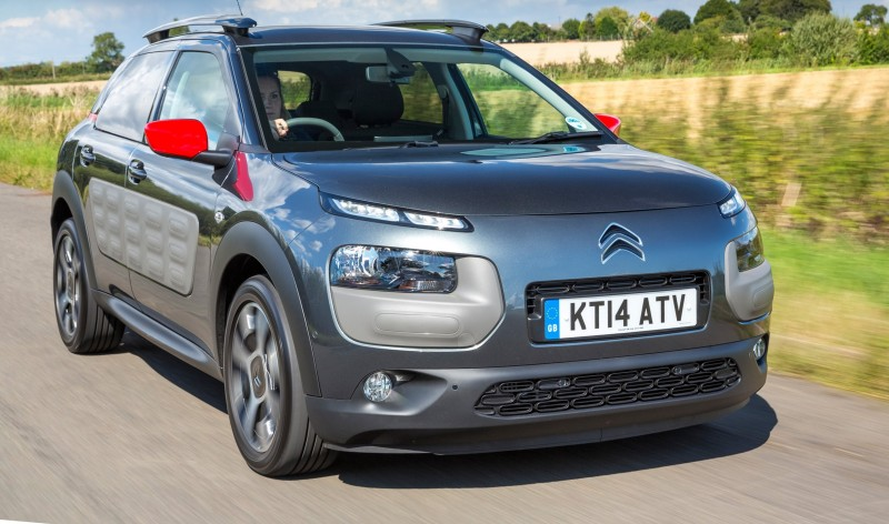 2015 Citroen C4 Cactus Is Large-Cabin Crossover With Funky Design Details 2015 Citroen C4 Cactus Is Large-Cabin Crossover With Funky Design Details 2015 Citroen C4 Cactus Is Large-Cabin Crossover With Funky Design Details 2015 Citroen C4 Cactus Is Large-Cabin Crossover With Funky Design Details 2015 Citroen C4 Cactus Is Large-Cabin Crossover With Funky Design Details 2015 Citroen C4 Cactus Is Large-Cabin Crossover With Funky Design Details 2015 Citroen C4 Cactus Is Large-Cabin Crossover With Funky Design Details 2015 Citroen C4 Cactus Is Large-Cabin Crossover With Funky Design Details 2015 Citroen C4 Cactus Is Large-Cabin Crossover With Funky Design Details 2015 Citroen C4 Cactus Is Large-Cabin Crossover With Funky Design Details 2015 Citroen C4 Cactus Is Large-Cabin Crossover With Funky Design Details 2015 Citroen C4 Cactus Is Large-Cabin Crossover With Funky Design Details 2015 Citroen C4 Cactus Is Large-Cabin Crossover With Funky Design Details 2015 Citroen C4 Cactus Is Large-Cabin Crossover With Funky Design Details 2015 Citroen C4 Cactus Is Large-Cabin Crossover With Funky Design Details 2015 Citroen C4 Cactus Is Large-Cabin Crossover With Funky Design Details 2015 Citroen C4 Cactus Is Large-Cabin Crossover With Funky Design Details 2015 Citroen C4 Cactus Is Large-Cabin Crossover With Funky Design Details 2015 Citroen C4 Cactus Is Large-Cabin Crossover With Funky Design Details 2015 Citroen C4 Cactus Is Large-Cabin Crossover With Funky Design Details 2015 Citroen C4 Cactus Is Large-Cabin Crossover With Funky Design Details 2015 Citroen C4 Cactus Is Large-Cabin Crossover With Funky Design Details