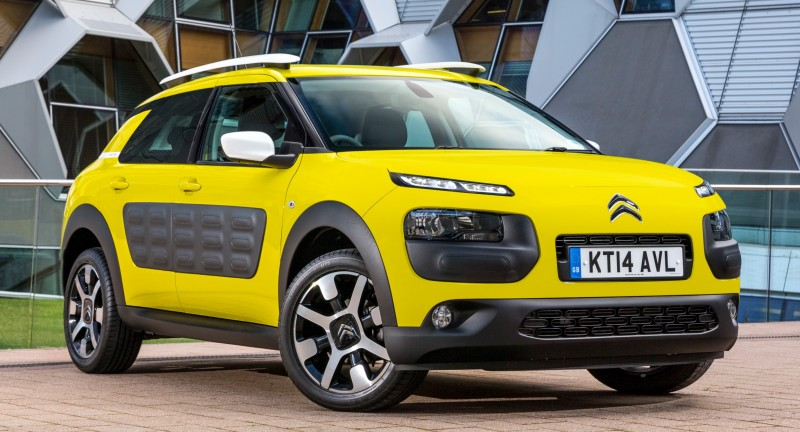 2015 Citroen C4 Cactus Is Large-Cabin Crossover With Funky Design Details 2015 Citroen C4 Cactus Is Large-Cabin Crossover With Funky Design Details 2015 Citroen C4 Cactus Is Large-Cabin Crossover With Funky Design Details 2015 Citroen C4 Cactus Is Large-Cabin Crossover With Funky Design Details 2015 Citroen C4 Cactus Is Large-Cabin Crossover With Funky Design Details 2015 Citroen C4 Cactus Is Large-Cabin Crossover With Funky Design Details 2015 Citroen C4 Cactus Is Large-Cabin Crossover With Funky Design Details 2015 Citroen C4 Cactus Is Large-Cabin Crossover With Funky Design Details 2015 Citroen C4 Cactus Is Large-Cabin Crossover With Funky Design Details 2015 Citroen C4 Cactus Is Large-Cabin Crossover With Funky Design Details 2015 Citroen C4 Cactus Is Large-Cabin Crossover With Funky Design Details 2015 Citroen C4 Cactus Is Large-Cabin Crossover With Funky Design Details 2015 Citroen C4 Cactus Is Large-Cabin Crossover With Funky Design Details 2015 Citroen C4 Cactus Is Large-Cabin Crossover With Funky Design Details 2015 Citroen C4 Cactus Is Large-Cabin Crossover With Funky Design Details 2015 Citroen C4 Cactus Is Large-Cabin Crossover With Funky Design Details 2015 Citroen C4 Cactus Is Large-Cabin Crossover With Funky Design Details 2015 Citroen C4 Cactus Is Large-Cabin Crossover With Funky Design Details 2015 Citroen C4 Cactus Is Large-Cabin Crossover With Funky Design Details 2015 Citroen C4 Cactus Is Large-Cabin Crossover With Funky Design Details 2015 Citroen C4 Cactus Is Large-Cabin Crossover With Funky Design Details 2015 Citroen C4 Cactus Is Large-Cabin Crossover With Funky Design Details 2015 Citroen C4 Cactus Is Large-Cabin Crossover With Funky Design Details 2015 Citroen C4 Cactus Is Large-Cabin Crossover With Funky Design Details 2015 Citroen C4 Cactus Is Large-Cabin Crossover With Funky Design Details 2015 Citroen C4 Cactus Is Large-Cabin Crossover With Funky Design Details 2015 Citroen C4 Cactus Is Large-Cabin Crossover With Funky Design Details 2015 Citroen C4 Cactus Is Large-Cabin Crossover With Funky Design Details 2015 Citroen C4 Cactus Is Large-Cabin Crossover With Funky Design Details 2015 Citroen C4 Cactus Is Large-Cabin Crossover With Funky Design Details 2015 Citroen C4 Cactus Is Large-Cabin Crossover With Funky Design Details 2015 Citroen C4 Cactus Is Large-Cabin Crossover With Funky Design Details 2015 Citroen C4 Cactus Is Large-Cabin Crossover With Funky Design Details 2015 Citroen C4 Cactus Is Large-Cabin Crossover With Funky Design Details 2015 Citroen C4 Cactus Is Large-Cabin Crossover With Funky Design Details 2015 Citroen C4 Cactus Is Large-Cabin Crossover With Funky Design Details 2015 Citroen C4 Cactus Is Large-Cabin Crossover With Funky Design Details