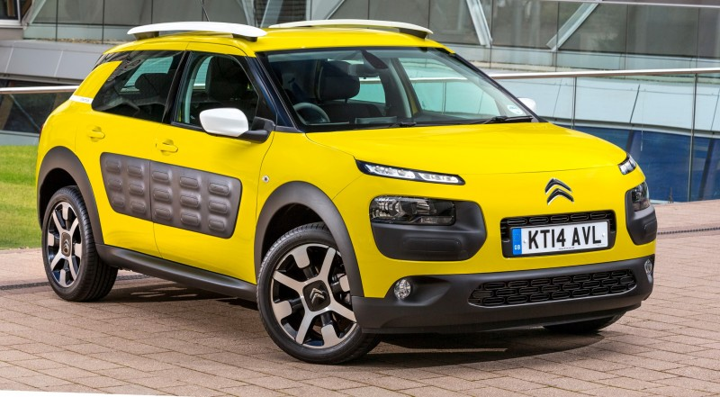 2015 Citroen C4 Cactus Is Large-Cabin Crossover With Funky Design Details 2015 Citroen C4 Cactus Is Large-Cabin Crossover With Funky Design Details 2015 Citroen C4 Cactus Is Large-Cabin Crossover With Funky Design Details 2015 Citroen C4 Cactus Is Large-Cabin Crossover With Funky Design Details 2015 Citroen C4 Cactus Is Large-Cabin Crossover With Funky Design Details 2015 Citroen C4 Cactus Is Large-Cabin Crossover With Funky Design Details 2015 Citroen C4 Cactus Is Large-Cabin Crossover With Funky Design Details 2015 Citroen C4 Cactus Is Large-Cabin Crossover With Funky Design Details 2015 Citroen C4 Cactus Is Large-Cabin Crossover With Funky Design Details 2015 Citroen C4 Cactus Is Large-Cabin Crossover With Funky Design Details 2015 Citroen C4 Cactus Is Large-Cabin Crossover With Funky Design Details 2015 Citroen C4 Cactus Is Large-Cabin Crossover With Funky Design Details 2015 Citroen C4 Cactus Is Large-Cabin Crossover With Funky Design Details 2015 Citroen C4 Cactus Is Large-Cabin Crossover With Funky Design Details 2015 Citroen C4 Cactus Is Large-Cabin Crossover With Funky Design Details 2015 Citroen C4 Cactus Is Large-Cabin Crossover With Funky Design Details 2015 Citroen C4 Cactus Is Large-Cabin Crossover With Funky Design Details 2015 Citroen C4 Cactus Is Large-Cabin Crossover With Funky Design Details 2015 Citroen C4 Cactus Is Large-Cabin Crossover With Funky Design Details 2015 Citroen C4 Cactus Is Large-Cabin Crossover With Funky Design Details 2015 Citroen C4 Cactus Is Large-Cabin Crossover With Funky Design Details 2015 Citroen C4 Cactus Is Large-Cabin Crossover With Funky Design Details 2015 Citroen C4 Cactus Is Large-Cabin Crossover With Funky Design Details 2015 Citroen C4 Cactus Is Large-Cabin Crossover With Funky Design Details 2015 Citroen C4 Cactus Is Large-Cabin Crossover With Funky Design Details 2015 Citroen C4 Cactus Is Large-Cabin Crossover With Funky Design Details 2015 Citroen C4 Cactus Is Large-Cabin Crossover With Funky Design Details 2015 Citroen C4 Cactus Is Large-Cabin Crossover With Funky Design Details 2015 Citroen C4 Cactus Is Large-Cabin Crossover With Funky Design Details 2015 Citroen C4 Cactus Is Large-Cabin Crossover With Funky Design Details 2015 Citroen C4 Cactus Is Large-Cabin Crossover With Funky Design Details 2015 Citroen C4 Cactus Is Large-Cabin Crossover With Funky Design Details 2015 Citroen C4 Cactus Is Large-Cabin Crossover With Funky Design Details 2015 Citroen C4 Cactus Is Large-Cabin Crossover With Funky Design Details