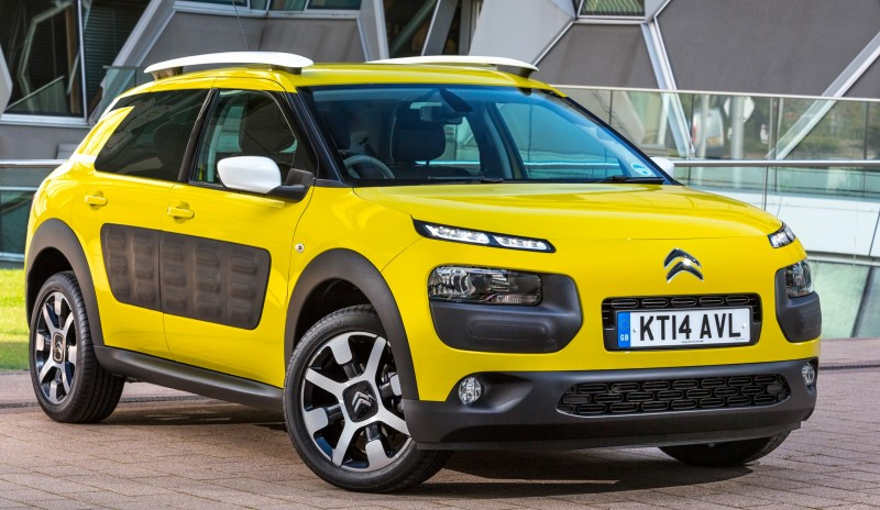 2015 Citroen C4 Cactus Is Large-Cabin Crossover With Funky Design Details 2015 Citroen C4 Cactus Is Large-Cabin Crossover With Funky Design Details 2015 Citroen C4 Cactus Is Large-Cabin Crossover With Funky Design Details 2015 Citroen C4 Cactus Is Large-Cabin Crossover With Funky Design Details 2015 Citroen C4 Cactus Is Large-Cabin Crossover With Funky Design Details 2015 Citroen C4 Cactus Is Large-Cabin Crossover With Funky Design Details 2015 Citroen C4 Cactus Is Large-Cabin Crossover With Funky Design Details 2015 Citroen C4 Cactus Is Large-Cabin Crossover With Funky Design Details 2015 Citroen C4 Cactus Is Large-Cabin Crossover With Funky Design Details 2015 Citroen C4 Cactus Is Large-Cabin Crossover With Funky Design Details 2015 Citroen C4 Cactus Is Large-Cabin Crossover With Funky Design Details 2015 Citroen C4 Cactus Is Large-Cabin Crossover With Funky Design Details 2015 Citroen C4 Cactus Is Large-Cabin Crossover With Funky Design Details 2015 Citroen C4 Cactus Is Large-Cabin Crossover With Funky Design Details 2015 Citroen C4 Cactus Is Large-Cabin Crossover With Funky Design Details 2015 Citroen C4 Cactus Is Large-Cabin Crossover With Funky Design Details 2015 Citroen C4 Cactus Is Large-Cabin Crossover With Funky Design Details 2015 Citroen C4 Cactus Is Large-Cabin Crossover With Funky Design Details 2015 Citroen C4 Cactus Is Large-Cabin Crossover With Funky Design Details 2015 Citroen C4 Cactus Is Large-Cabin Crossover With Funky Design Details 2015 Citroen C4 Cactus Is Large-Cabin Crossover With Funky Design Details 2015 Citroen C4 Cactus Is Large-Cabin Crossover With Funky Design Details 2015 Citroen C4 Cactus Is Large-Cabin Crossover With Funky Design Details 2015 Citroen C4 Cactus Is Large-Cabin Crossover With Funky Design Details 2015 Citroen C4 Cactus Is Large-Cabin Crossover With Funky Design Details 2015 Citroen C4 Cactus Is Large-Cabin Crossover With Funky Design Details 2015 Citroen C4 Cactus Is Large-Cabin Crossover With Funky Design Details 2015 Citroen C4 Cactus Is Large-Cabin Crossover With Funky Design Details 2015 Citroen C4 Cactus Is Large-Cabin Crossover With Funky Design Details 2015 Citroen C4 Cactus Is Large-Cabin Crossover With Funky Design Details 2015 Citroen C4 Cactus Is Large-Cabin Crossover With Funky Design Details 2015 Citroen C4 Cactus Is Large-Cabin Crossover With Funky Design Details 2015 Citroen C4 Cactus Is Large-Cabin Crossover With Funky Design Details