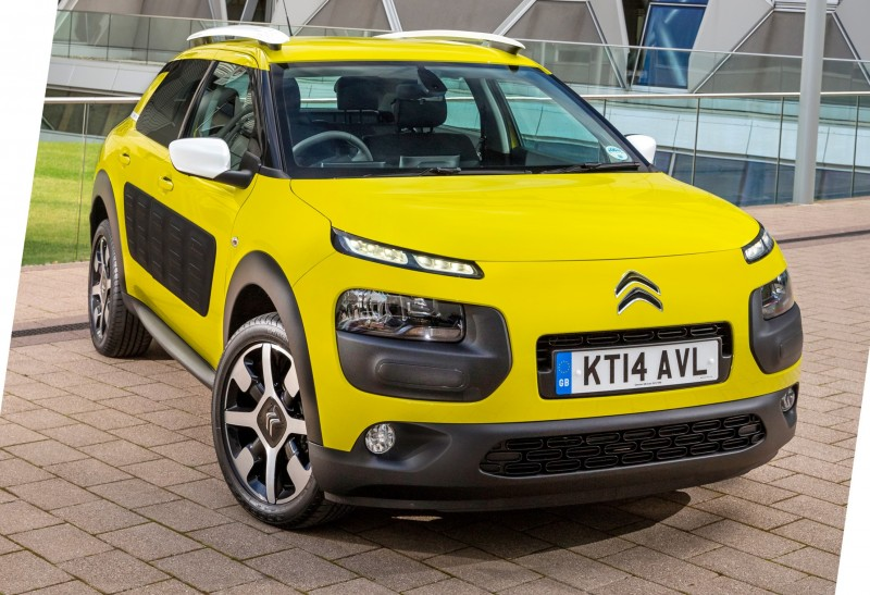 2015 Citroen C4 Cactus Is Large-Cabin Crossover With Funky Design Details 2015 Citroen C4 Cactus Is Large-Cabin Crossover With Funky Design Details 2015 Citroen C4 Cactus Is Large-Cabin Crossover With Funky Design Details 2015 Citroen C4 Cactus Is Large-Cabin Crossover With Funky Design Details 2015 Citroen C4 Cactus Is Large-Cabin Crossover With Funky Design Details 2015 Citroen C4 Cactus Is Large-Cabin Crossover With Funky Design Details 2015 Citroen C4 Cactus Is Large-Cabin Crossover With Funky Design Details 2015 Citroen C4 Cactus Is Large-Cabin Crossover With Funky Design Details 2015 Citroen C4 Cactus Is Large-Cabin Crossover With Funky Design Details 2015 Citroen C4 Cactus Is Large-Cabin Crossover With Funky Design Details 2015 Citroen C4 Cactus Is Large-Cabin Crossover With Funky Design Details 2015 Citroen C4 Cactus Is Large-Cabin Crossover With Funky Design Details 2015 Citroen C4 Cactus Is Large-Cabin Crossover With Funky Design Details 2015 Citroen C4 Cactus Is Large-Cabin Crossover With Funky Design Details 2015 Citroen C4 Cactus Is Large-Cabin Crossover With Funky Design Details 2015 Citroen C4 Cactus Is Large-Cabin Crossover With Funky Design Details 2015 Citroen C4 Cactus Is Large-Cabin Crossover With Funky Design Details 2015 Citroen C4 Cactus Is Large-Cabin Crossover With Funky Design Details 2015 Citroen C4 Cactus Is Large-Cabin Crossover With Funky Design Details 2015 Citroen C4 Cactus Is Large-Cabin Crossover With Funky Design Details 2015 Citroen C4 Cactus Is Large-Cabin Crossover With Funky Design Details 2015 Citroen C4 Cactus Is Large-Cabin Crossover With Funky Design Details 2015 Citroen C4 Cactus Is Large-Cabin Crossover With Funky Design Details 2015 Citroen C4 Cactus Is Large-Cabin Crossover With Funky Design Details 2015 Citroen C4 Cactus Is Large-Cabin Crossover With Funky Design Details 2015 Citroen C4 Cactus Is Large-Cabin Crossover With Funky Design Details 2015 Citroen C4 Cactus Is Large-Cabin Crossover With Funky Design Details 2015 Citroen C4 Cactus Is Large-Cabin Crossover With Funky Design Details 2015 Citroen C4 Cactus Is Large-Cabin Crossover With Funky Design Details 2015 Citroen C4 Cactus Is Large-Cabin Crossover With Funky Design Details 2015 Citroen C4 Cactus Is Large-Cabin Crossover With Funky Design Details 2015 Citroen C4 Cactus Is Large-Cabin Crossover With Funky Design Details
