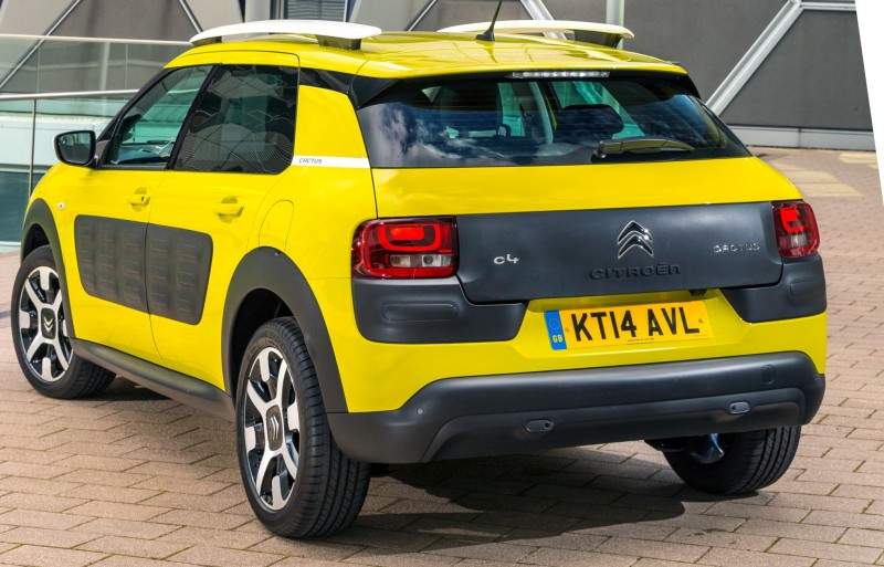 2015 Citroen C4 Cactus Is Large-Cabin Crossover With Funky Design Details 2015 Citroen C4 Cactus Is Large-Cabin Crossover With Funky Design Details 2015 Citroen C4 Cactus Is Large-Cabin Crossover With Funky Design Details 2015 Citroen C4 Cactus Is Large-Cabin Crossover With Funky Design Details 2015 Citroen C4 Cactus Is Large-Cabin Crossover With Funky Design Details 2015 Citroen C4 Cactus Is Large-Cabin Crossover With Funky Design Details 2015 Citroen C4 Cactus Is Large-Cabin Crossover With Funky Design Details 2015 Citroen C4 Cactus Is Large-Cabin Crossover With Funky Design Details 2015 Citroen C4 Cactus Is Large-Cabin Crossover With Funky Design Details 2015 Citroen C4 Cactus Is Large-Cabin Crossover With Funky Design Details 2015 Citroen C4 Cactus Is Large-Cabin Crossover With Funky Design Details 2015 Citroen C4 Cactus Is Large-Cabin Crossover With Funky Design Details 2015 Citroen C4 Cactus Is Large-Cabin Crossover With Funky Design Details 2015 Citroen C4 Cactus Is Large-Cabin Crossover With Funky Design Details 2015 Citroen C4 Cactus Is Large-Cabin Crossover With Funky Design Details 2015 Citroen C4 Cactus Is Large-Cabin Crossover With Funky Design Details 2015 Citroen C4 Cactus Is Large-Cabin Crossover With Funky Design Details 2015 Citroen C4 Cactus Is Large-Cabin Crossover With Funky Design Details 2015 Citroen C4 Cactus Is Large-Cabin Crossover With Funky Design Details 2015 Citroen C4 Cactus Is Large-Cabin Crossover With Funky Design Details 2015 Citroen C4 Cactus Is Large-Cabin Crossover With Funky Design Details 2015 Citroen C4 Cactus Is Large-Cabin Crossover With Funky Design Details 2015 Citroen C4 Cactus Is Large-Cabin Crossover With Funky Design Details 2015 Citroen C4 Cactus Is Large-Cabin Crossover With Funky Design Details 2015 Citroen C4 Cactus Is Large-Cabin Crossover With Funky Design Details 2015 Citroen C4 Cactus Is Large-Cabin Crossover With Funky Design Details 2015 Citroen C4 Cactus Is Large-Cabin Crossover With Funky Design Details 2015 Citroen C4 Cactus Is Large-Cabin Crossover With Funky Design Details 2015 Citroen C4 Cactus Is Large-Cabin Crossover With Funky Design Details 2015 Citroen C4 Cactus Is Large-Cabin Crossover With Funky Design Details 2015 Citroen C4 Cactus Is Large-Cabin Crossover With Funky Design Details