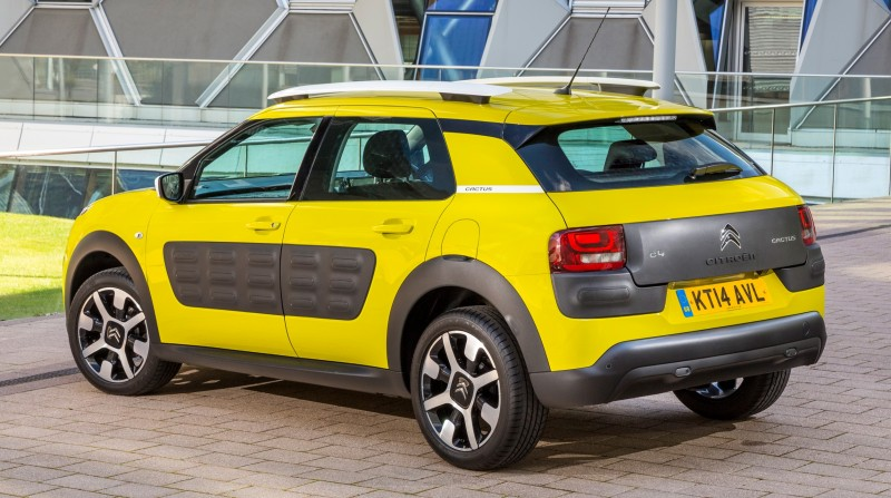 2015 Citroen C4 Cactus Is Large-Cabin Crossover With Funky Design Details 2015 Citroen C4 Cactus Is Large-Cabin Crossover With Funky Design Details 2015 Citroen C4 Cactus Is Large-Cabin Crossover With Funky Design Details 2015 Citroen C4 Cactus Is Large-Cabin Crossover With Funky Design Details 2015 Citroen C4 Cactus Is Large-Cabin Crossover With Funky Design Details 2015 Citroen C4 Cactus Is Large-Cabin Crossover With Funky Design Details 2015 Citroen C4 Cactus Is Large-Cabin Crossover With Funky Design Details 2015 Citroen C4 Cactus Is Large-Cabin Crossover With Funky Design Details 2015 Citroen C4 Cactus Is Large-Cabin Crossover With Funky Design Details 2015 Citroen C4 Cactus Is Large-Cabin Crossover With Funky Design Details 2015 Citroen C4 Cactus Is Large-Cabin Crossover With Funky Design Details 2015 Citroen C4 Cactus Is Large-Cabin Crossover With Funky Design Details 2015 Citroen C4 Cactus Is Large-Cabin Crossover With Funky Design Details 2015 Citroen C4 Cactus Is Large-Cabin Crossover With Funky Design Details 2015 Citroen C4 Cactus Is Large-Cabin Crossover With Funky Design Details 2015 Citroen C4 Cactus Is Large-Cabin Crossover With Funky Design Details 2015 Citroen C4 Cactus Is Large-Cabin Crossover With Funky Design Details 2015 Citroen C4 Cactus Is Large-Cabin Crossover With Funky Design Details 2015 Citroen C4 Cactus Is Large-Cabin Crossover With Funky Design Details 2015 Citroen C4 Cactus Is Large-Cabin Crossover With Funky Design Details 2015 Citroen C4 Cactus Is Large-Cabin Crossover With Funky Design Details 2015 Citroen C4 Cactus Is Large-Cabin Crossover With Funky Design Details 2015 Citroen C4 Cactus Is Large-Cabin Crossover With Funky Design Details 2015 Citroen C4 Cactus Is Large-Cabin Crossover With Funky Design Details 2015 Citroen C4 Cactus Is Large-Cabin Crossover With Funky Design Details 2015 Citroen C4 Cactus Is Large-Cabin Crossover With Funky Design Details 2015 Citroen C4 Cactus Is Large-Cabin Crossover With Funky Design Details