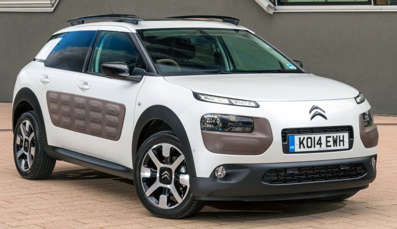 2015 Citroen C4 Cactus Is Large-Cabin Crossover With Funky Design Details 2015 Citroen C4 Cactus Is Large-Cabin Crossover With Funky Design Details 2015 Citroen C4 Cactus Is Large-Cabin Crossover With Funky Design Details 2015 Citroen C4 Cactus Is Large-Cabin Crossover With Funky Design Details 2015 Citroen C4 Cactus Is Large-Cabin Crossover With Funky Design Details 2015 Citroen C4 Cactus Is Large-Cabin Crossover With Funky Design Details 2015 Citroen C4 Cactus Is Large-Cabin Crossover With Funky Design Details 2015 Citroen C4 Cactus Is Large-Cabin Crossover With Funky Design Details