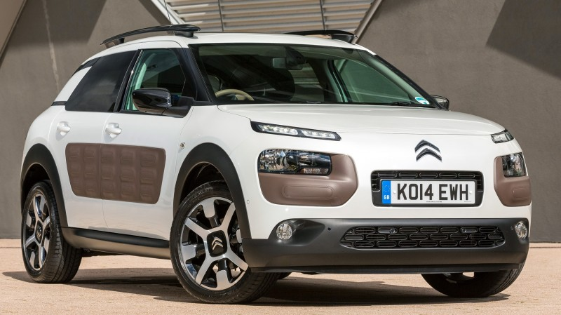 2015 Citroen C4 Cactus Is Large-Cabin Crossover With Funky Design Details 2015 Citroen C4 Cactus Is Large-Cabin Crossover With Funky Design Details 2015 Citroen C4 Cactus Is Large-Cabin Crossover With Funky Design Details 2015 Citroen C4 Cactus Is Large-Cabin Crossover With Funky Design Details 2015 Citroen C4 Cactus Is Large-Cabin Crossover With Funky Design Details 2015 Citroen C4 Cactus Is Large-Cabin Crossover With Funky Design Details 2015 Citroen C4 Cactus Is Large-Cabin Crossover With Funky Design Details 2015 Citroen C4 Cactus Is Large-Cabin Crossover With Funky Design Details 2015 Citroen C4 Cactus Is Large-Cabin Crossover With Funky Design Details