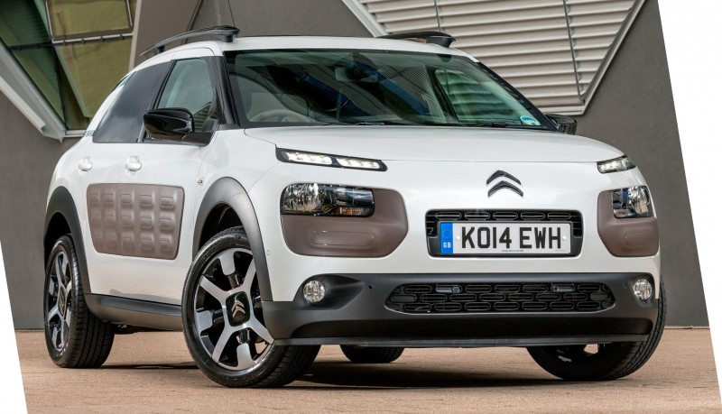 2015 Citroen C4 Cactus Is Large-Cabin Crossover With Funky Design Details 2015 Citroen C4 Cactus Is Large-Cabin Crossover With Funky Design Details 2015 Citroen C4 Cactus Is Large-Cabin Crossover With Funky Design Details 2015 Citroen C4 Cactus Is Large-Cabin Crossover With Funky Design Details 2015 Citroen C4 Cactus Is Large-Cabin Crossover With Funky Design Details 2015 Citroen C4 Cactus Is Large-Cabin Crossover With Funky Design Details 2015 Citroen C4 Cactus Is Large-Cabin Crossover With Funky Design Details 2015 Citroen C4 Cactus Is Large-Cabin Crossover With Funky Design Details 2015 Citroen C4 Cactus Is Large-Cabin Crossover With Funky Design Details 2015 Citroen C4 Cactus Is Large-Cabin Crossover With Funky Design Details