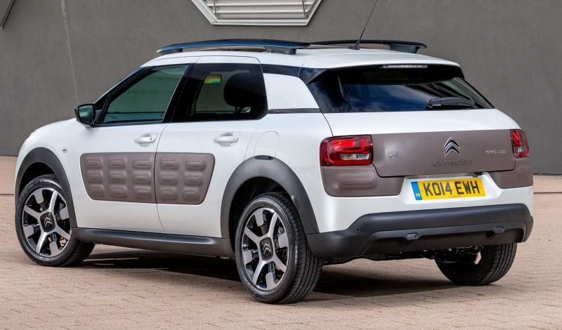 2015 Citroen C4 Cactus Is Large-Cabin Crossover With Funky Design Details 2015 Citroen C4 Cactus Is Large-Cabin Crossover With Funky Design Details 2015 Citroen C4 Cactus Is Large-Cabin Crossover With Funky Design Details 2015 Citroen C4 Cactus Is Large-Cabin Crossover With Funky Design Details 2015 Citroen C4 Cactus Is Large-Cabin Crossover With Funky Design Details 2015 Citroen C4 Cactus Is Large-Cabin Crossover With Funky Design Details 2015 Citroen C4 Cactus Is Large-Cabin Crossover With Funky Design Details 2015 Citroen C4 Cactus Is Large-Cabin Crossover With Funky Design Details 2015 Citroen C4 Cactus Is Large-Cabin Crossover With Funky Design Details 2015 Citroen C4 Cactus Is Large-Cabin Crossover With Funky Design Details 2015 Citroen C4 Cactus Is Large-Cabin Crossover With Funky Design Details