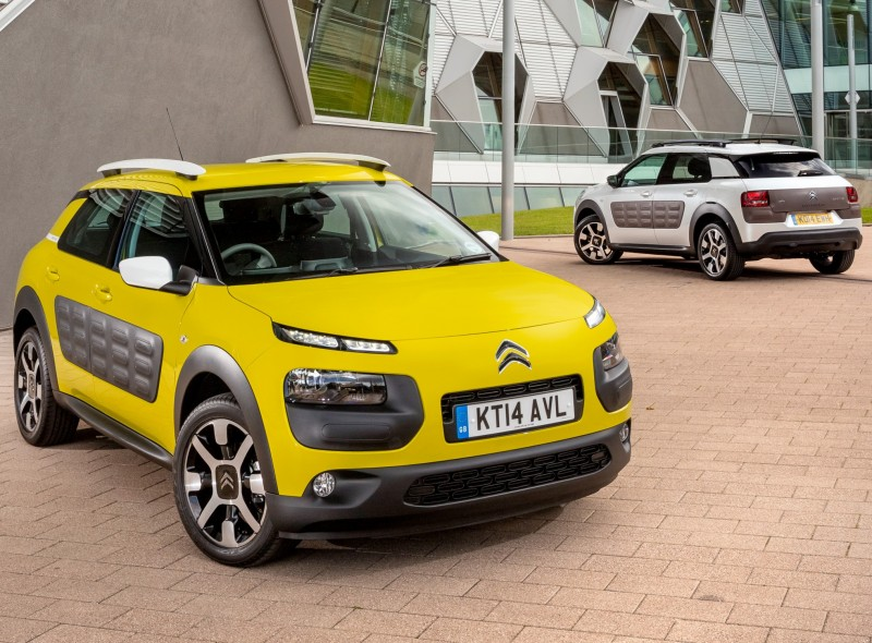 2015 Citroen C4 Cactus Is Large-Cabin Crossover With Funky Design Details 2015 Citroen C4 Cactus Is Large-Cabin Crossover With Funky Design Details 2015 Citroen C4 Cactus Is Large-Cabin Crossover With Funky Design Details 2015 Citroen C4 Cactus Is Large-Cabin Crossover With Funky Design Details 2015 Citroen C4 Cactus Is Large-Cabin Crossover With Funky Design Details 2015 Citroen C4 Cactus Is Large-Cabin Crossover With Funky Design Details 2015 Citroen C4 Cactus Is Large-Cabin Crossover With Funky Design Details 2015 Citroen C4 Cactus Is Large-Cabin Crossover With Funky Design Details 2015 Citroen C4 Cactus Is Large-Cabin Crossover With Funky Design Details 2015 Citroen C4 Cactus Is Large-Cabin Crossover With Funky Design Details 2015 Citroen C4 Cactus Is Large-Cabin Crossover With Funky Design Details 2015 Citroen C4 Cactus Is Large-Cabin Crossover With Funky Design Details 2015 Citroen C4 Cactus Is Large-Cabin Crossover With Funky Design Details 2015 Citroen C4 Cactus Is Large-Cabin Crossover With Funky Design Details 2015 Citroen C4 Cactus Is Large-Cabin Crossover With Funky Design Details 2015 Citroen C4 Cactus Is Large-Cabin Crossover With Funky Design Details 2015 Citroen C4 Cactus Is Large-Cabin Crossover With Funky Design Details 2015 Citroen C4 Cactus Is Large-Cabin Crossover With Funky Design Details 2015 Citroen C4 Cactus Is Large-Cabin Crossover With Funky Design Details 2015 Citroen C4 Cactus Is Large-Cabin Crossover With Funky Design Details 2015 Citroen C4 Cactus Is Large-Cabin Crossover With Funky Design Details 2015 Citroen C4 Cactus Is Large-Cabin Crossover With Funky Design Details 2015 Citroen C4 Cactus Is Large-Cabin Crossover With Funky Design Details 2015 Citroen C4 Cactus Is Large-Cabin Crossover With Funky Design Details 2015 Citroen C4 Cactus Is Large-Cabin Crossover With Funky Design Details 2015 Citroen C4 Cactus Is Large-Cabin Crossover With Funky Design Details 2015 Citroen C4 Cactus Is Large-Cabin Crossover With Funky Design Details 2015 Citroen C4 Cactus Is Large-Cabin Crossover With Funky Design Details 2015 Citroen C4 Cactus Is Large-Cabin Crossover With Funky Design Details 2015 Citroen C4 Cactus Is Large-Cabin Crossover With Funky Design Details 2015 Citroen C4 Cactus Is Large-Cabin Crossover With Funky Design Details 2015 Citroen C4 Cactus Is Large-Cabin Crossover With Funky Design Details 2015 Citroen C4 Cactus Is Large-Cabin Crossover With Funky Design Details 2015 Citroen C4 Cactus Is Large-Cabin Crossover With Funky Design Details 2015 Citroen C4 Cactus Is Large-Cabin Crossover With Funky Design Details