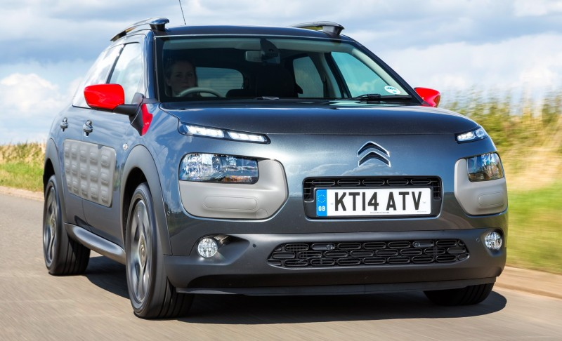 2015 Citroen C4 Cactus Is Large-Cabin Crossover With Funky Design Details 2015 Citroen C4 Cactus Is Large-Cabin Crossover With Funky Design Details 2015 Citroen C4 Cactus Is Large-Cabin Crossover With Funky Design Details 2015 Citroen C4 Cactus Is Large-Cabin Crossover With Funky Design Details 2015 Citroen C4 Cactus Is Large-Cabin Crossover With Funky Design Details 2015 Citroen C4 Cactus Is Large-Cabin Crossover With Funky Design Details 2015 Citroen C4 Cactus Is Large-Cabin Crossover With Funky Design Details 2015 Citroen C4 Cactus Is Large-Cabin Crossover With Funky Design Details 2015 Citroen C4 Cactus Is Large-Cabin Crossover With Funky Design Details 2015 Citroen C4 Cactus Is Large-Cabin Crossover With Funky Design Details 2015 Citroen C4 Cactus Is Large-Cabin Crossover With Funky Design Details 2015 Citroen C4 Cactus Is Large-Cabin Crossover With Funky Design Details 2015 Citroen C4 Cactus Is Large-Cabin Crossover With Funky Design Details 2015 Citroen C4 Cactus Is Large-Cabin Crossover With Funky Design Details 2015 Citroen C4 Cactus Is Large-Cabin Crossover With Funky Design Details 2015 Citroen C4 Cactus Is Large-Cabin Crossover With Funky Design Details 2015 Citroen C4 Cactus Is Large-Cabin Crossover With Funky Design Details 2015 Citroen C4 Cactus Is Large-Cabin Crossover With Funky Design Details 2015 Citroen C4 Cactus Is Large-Cabin Crossover With Funky Design Details 2015 Citroen C4 Cactus Is Large-Cabin Crossover With Funky Design Details 2015 Citroen C4 Cactus Is Large-Cabin Crossover With Funky Design Details 2015 Citroen C4 Cactus Is Large-Cabin Crossover With Funky Design Details 2015 Citroen C4 Cactus Is Large-Cabin Crossover With Funky Design Details 2015 Citroen C4 Cactus Is Large-Cabin Crossover With Funky Design Details 2015 Citroen C4 Cactus Is Large-Cabin Crossover With Funky Design Details 2015 Citroen C4 Cactus Is Large-Cabin Crossover With Funky Design Details