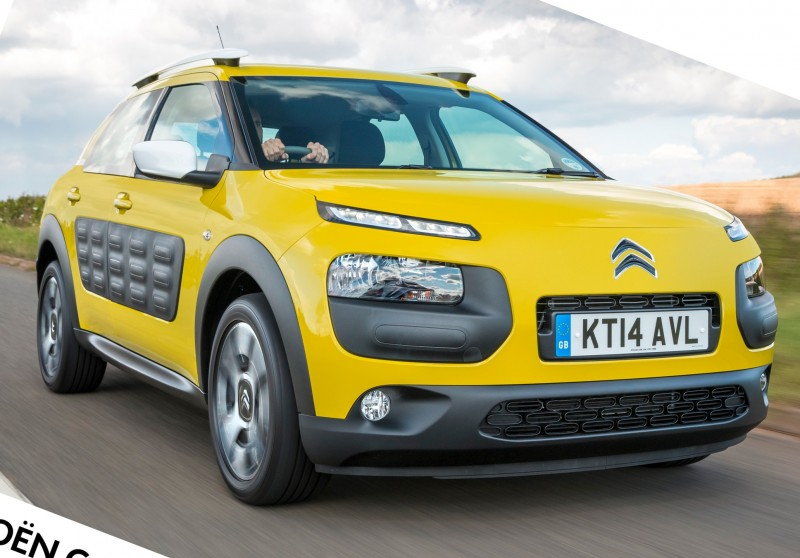 2015 Citroen C4 Cactus Is Large-Cabin Crossover With Funky Design Details 2015 Citroen C4 Cactus Is Large-Cabin Crossover With Funky Design Details 2015 Citroen C4 Cactus Is Large-Cabin Crossover With Funky Design Details 2015 Citroen C4 Cactus Is Large-Cabin Crossover With Funky Design Details 2015 Citroen C4 Cactus Is Large-Cabin Crossover With Funky Design Details 2015 Citroen C4 Cactus Is Large-Cabin Crossover With Funky Design Details 2015 Citroen C4 Cactus Is Large-Cabin Crossover With Funky Design Details 2015 Citroen C4 Cactus Is Large-Cabin Crossover With Funky Design Details 2015 Citroen C4 Cactus Is Large-Cabin Crossover With Funky Design Details 2015 Citroen C4 Cactus Is Large-Cabin Crossover With Funky Design Details 2015 Citroen C4 Cactus Is Large-Cabin Crossover With Funky Design Details 2015 Citroen C4 Cactus Is Large-Cabin Crossover With Funky Design Details 2015 Citroen C4 Cactus Is Large-Cabin Crossover With Funky Design Details 2015 Citroen C4 Cactus Is Large-Cabin Crossover With Funky Design Details 2015 Citroen C4 Cactus Is Large-Cabin Crossover With Funky Design Details 2015 Citroen C4 Cactus Is Large-Cabin Crossover With Funky Design Details 2015 Citroen C4 Cactus Is Large-Cabin Crossover With Funky Design Details 2015 Citroen C4 Cactus Is Large-Cabin Crossover With Funky Design Details 2015 Citroen C4 Cactus Is Large-Cabin Crossover With Funky Design Details 2015 Citroen C4 Cactus Is Large-Cabin Crossover With Funky Design Details 2015 Citroen C4 Cactus Is Large-Cabin Crossover With Funky Design Details 2015 Citroen C4 Cactus Is Large-Cabin Crossover With Funky Design Details 2015 Citroen C4 Cactus Is Large-Cabin Crossover With Funky Design Details 2015 Citroen C4 Cactus Is Large-Cabin Crossover With Funky Design Details 2015 Citroen C4 Cactus Is Large-Cabin Crossover With Funky Design Details 2015 Citroen C4 Cactus Is Large-Cabin Crossover With Funky Design Details 2015 Citroen C4 Cactus Is Large-Cabin Crossover With Funky Design Details 2015 Citroen C4 Cactus Is Large-Cabin Crossover With Funky Design Details 2015 Citroen C4 Cactus Is Large-Cabin Crossover With Funky Design Details 2015 Citroen C4 Cactus Is Large-Cabin Crossover With Funky Design Details