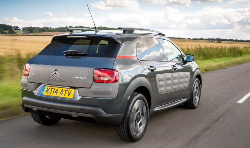 2015 Citroen C4 Cactus Is Large-Cabin Crossover With Funky Design Details 2015 Citroen C4 Cactus Is Large-Cabin Crossover With Funky Design Details 2015 Citroen C4 Cactus Is Large-Cabin Crossover With Funky Design Details 2015 Citroen C4 Cactus Is Large-Cabin Crossover With Funky Design Details 2015 Citroen C4 Cactus Is Large-Cabin Crossover With Funky Design Details 2015 Citroen C4 Cactus Is Large-Cabin Crossover With Funky Design Details 2015 Citroen C4 Cactus Is Large-Cabin Crossover With Funky Design Details 2015 Citroen C4 Cactus Is Large-Cabin Crossover With Funky Design Details 2015 Citroen C4 Cactus Is Large-Cabin Crossover With Funky Design Details 2015 Citroen C4 Cactus Is Large-Cabin Crossover With Funky Design Details 2015 Citroen C4 Cactus Is Large-Cabin Crossover With Funky Design Details 2015 Citroen C4 Cactus Is Large-Cabin Crossover With Funky Design Details 2015 Citroen C4 Cactus Is Large-Cabin Crossover With Funky Design Details 2015 Citroen C4 Cactus Is Large-Cabin Crossover With Funky Design Details 2015 Citroen C4 Cactus Is Large-Cabin Crossover With Funky Design Details 2015 Citroen C4 Cactus Is Large-Cabin Crossover With Funky Design Details 2015 Citroen C4 Cactus Is Large-Cabin Crossover With Funky Design Details 2015 Citroen C4 Cactus Is Large-Cabin Crossover With Funky Design Details 2015 Citroen C4 Cactus Is Large-Cabin Crossover With Funky Design Details 2015 Citroen C4 Cactus Is Large-Cabin Crossover With Funky Design Details 2015 Citroen C4 Cactus Is Large-Cabin Crossover With Funky Design Details 2015 Citroen C4 Cactus Is Large-Cabin Crossover With Funky Design Details 2015 Citroen C4 Cactus Is Large-Cabin Crossover With Funky Design Details 2015 Citroen C4 Cactus Is Large-Cabin Crossover With Funky Design Details 2015 Citroen C4 Cactus Is Large-Cabin Crossover With Funky Design Details