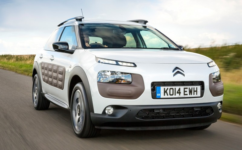 2015 Citroen C4 Cactus Is Large-Cabin Crossover With Funky Design Details 2015 Citroen C4 Cactus Is Large-Cabin Crossover With Funky Design Details 2015 Citroen C4 Cactus Is Large-Cabin Crossover With Funky Design Details 2015 Citroen C4 Cactus Is Large-Cabin Crossover With Funky Design Details 2015 Citroen C4 Cactus Is Large-Cabin Crossover With Funky Design Details 2015 Citroen C4 Cactus Is Large-Cabin Crossover With Funky Design Details 2015 Citroen C4 Cactus Is Large-Cabin Crossover With Funky Design Details 2015 Citroen C4 Cactus Is Large-Cabin Crossover With Funky Design Details 2015 Citroen C4 Cactus Is Large-Cabin Crossover With Funky Design Details 2015 Citroen C4 Cactus Is Large-Cabin Crossover With Funky Design Details 2015 Citroen C4 Cactus Is Large-Cabin Crossover With Funky Design Details 2015 Citroen C4 Cactus Is Large-Cabin Crossover With Funky Design Details
