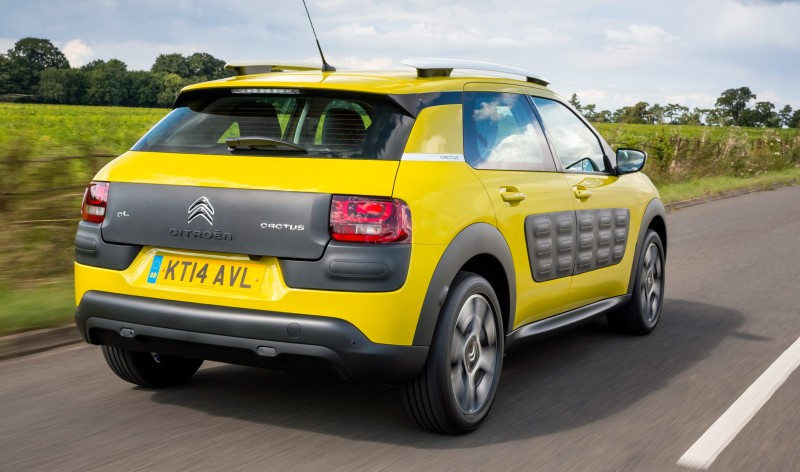 2015 Citroen C4 Cactus Is Large-Cabin Crossover With Funky Design Details 2015 Citroen C4 Cactus Is Large-Cabin Crossover With Funky Design Details 2015 Citroen C4 Cactus Is Large-Cabin Crossover With Funky Design Details 2015 Citroen C4 Cactus Is Large-Cabin Crossover With Funky Design Details 2015 Citroen C4 Cactus Is Large-Cabin Crossover With Funky Design Details 2015 Citroen C4 Cactus Is Large-Cabin Crossover With Funky Design Details 2015 Citroen C4 Cactus Is Large-Cabin Crossover With Funky Design Details 2015 Citroen C4 Cactus Is Large-Cabin Crossover With Funky Design Details 2015 Citroen C4 Cactus Is Large-Cabin Crossover With Funky Design Details 2015 Citroen C4 Cactus Is Large-Cabin Crossover With Funky Design Details 2015 Citroen C4 Cactus Is Large-Cabin Crossover With Funky Design Details 2015 Citroen C4 Cactus Is Large-Cabin Crossover With Funky Design Details 2015 Citroen C4 Cactus Is Large-Cabin Crossover With Funky Design Details 2015 Citroen C4 Cactus Is Large-Cabin Crossover With Funky Design Details 2015 Citroen C4 Cactus Is Large-Cabin Crossover With Funky Design Details 2015 Citroen C4 Cactus Is Large-Cabin Crossover With Funky Design Details 2015 Citroen C4 Cactus Is Large-Cabin Crossover With Funky Design Details 2015 Citroen C4 Cactus Is Large-Cabin Crossover With Funky Design Details 2015 Citroen C4 Cactus Is Large-Cabin Crossover With Funky Design Details 2015 Citroen C4 Cactus Is Large-Cabin Crossover With Funky Design Details 2015 Citroen C4 Cactus Is Large-Cabin Crossover With Funky Design Details 2015 Citroen C4 Cactus Is Large-Cabin Crossover With Funky Design Details 2015 Citroen C4 Cactus Is Large-Cabin Crossover With Funky Design Details 2015 Citroen C4 Cactus Is Large-Cabin Crossover With Funky Design Details 2015 Citroen C4 Cactus Is Large-Cabin Crossover With Funky Design Details 2015 Citroen C4 Cactus Is Large-Cabin Crossover With Funky Design Details 2015 Citroen C4 Cactus Is Large-Cabin Crossover With Funky Design Details 2015 Citroen C4 Cactus Is Large-Cabin Crossover With Funky Design Details 2015 Citroen C4 Cactus Is Large-Cabin Crossover With Funky Design Details 2015 Citroen C4 Cactus Is Large-Cabin Crossover With Funky Design Details 2015 Citroen C4 Cactus Is Large-Cabin Crossover With Funky Design Details 2015 Citroen C4 Cactus Is Large-Cabin Crossover With Funky Design Details 2015 Citroen C4 Cactus Is Large-Cabin Crossover With Funky Design Details 2015 Citroen C4 Cactus Is Large-Cabin Crossover With Funky Design Details 2015 Citroen C4 Cactus Is Large-Cabin Crossover With Funky Design Details 2015 Citroen C4 Cactus Is Large-Cabin Crossover With Funky Design Details 2015 Citroen C4 Cactus Is Large-Cabin Crossover With Funky Design Details 2015 Citroen C4 Cactus Is Large-Cabin Crossover With Funky Design Details