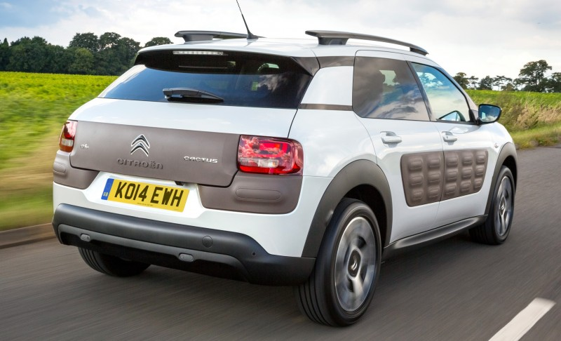 2015 Citroen C4 Cactus Is Large-Cabin Crossover With Funky Design Details 2015 Citroen C4 Cactus Is Large-Cabin Crossover With Funky Design Details 2015 Citroen C4 Cactus Is Large-Cabin Crossover With Funky Design Details 2015 Citroen C4 Cactus Is Large-Cabin Crossover With Funky Design Details 2015 Citroen C4 Cactus Is Large-Cabin Crossover With Funky Design Details