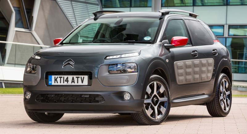 2015 Citroen C4 Cactus Is Large-Cabin Crossover With Funky Design Details 2015 Citroen C4 Cactus Is Large-Cabin Crossover With Funky Design Details 2015 Citroen C4 Cactus Is Large-Cabin Crossover With Funky Design Details 2015 Citroen C4 Cactus Is Large-Cabin Crossover With Funky Design Details 2015 Citroen C4 Cactus Is Large-Cabin Crossover With Funky Design Details 2015 Citroen C4 Cactus Is Large-Cabin Crossover With Funky Design Details 2015 Citroen C4 Cactus Is Large-Cabin Crossover With Funky Design Details 2015 Citroen C4 Cactus Is Large-Cabin Crossover With Funky Design Details 2015 Citroen C4 Cactus Is Large-Cabin Crossover With Funky Design Details 2015 Citroen C4 Cactus Is Large-Cabin Crossover With Funky Design Details 2015 Citroen C4 Cactus Is Large-Cabin Crossover With Funky Design Details 2015 Citroen C4 Cactus Is Large-Cabin Crossover With Funky Design Details 2015 Citroen C4 Cactus Is Large-Cabin Crossover With Funky Design Details 2015 Citroen C4 Cactus Is Large-Cabin Crossover With Funky Design Details 2015 Citroen C4 Cactus Is Large-Cabin Crossover With Funky Design Details 2015 Citroen C4 Cactus Is Large-Cabin Crossover With Funky Design Details 2015 Citroen C4 Cactus Is Large-Cabin Crossover With Funky Design Details 2015 Citroen C4 Cactus Is Large-Cabin Crossover With Funky Design Details 2015 Citroen C4 Cactus Is Large-Cabin Crossover With Funky Design Details 2015 Citroen C4 Cactus Is Large-Cabin Crossover With Funky Design Details 2015 Citroen C4 Cactus Is Large-Cabin Crossover With Funky Design Details 2015 Citroen C4 Cactus Is Large-Cabin Crossover With Funky Design Details 2015 Citroen C4 Cactus Is Large-Cabin Crossover With Funky Design Details 2015 Citroen C4 Cactus Is Large-Cabin Crossover With Funky Design Details