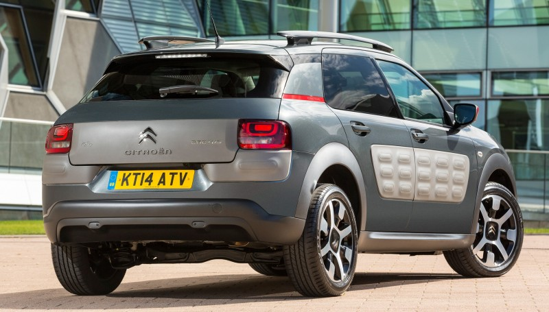 2015 Citroen C4 Cactus Is Large-Cabin Crossover With Funky Design Details 2015 Citroen C4 Cactus Is Large-Cabin Crossover With Funky Design Details 2015 Citroen C4 Cactus Is Large-Cabin Crossover With Funky Design Details 2015 Citroen C4 Cactus Is Large-Cabin Crossover With Funky Design Details 2015 Citroen C4 Cactus Is Large-Cabin Crossover With Funky Design Details 2015 Citroen C4 Cactus Is Large-Cabin Crossover With Funky Design Details 2015 Citroen C4 Cactus Is Large-Cabin Crossover With Funky Design Details 2015 Citroen C4 Cactus Is Large-Cabin Crossover With Funky Design Details 2015 Citroen C4 Cactus Is Large-Cabin Crossover With Funky Design Details 2015 Citroen C4 Cactus Is Large-Cabin Crossover With Funky Design Details 2015 Citroen C4 Cactus Is Large-Cabin Crossover With Funky Design Details 2015 Citroen C4 Cactus Is Large-Cabin Crossover With Funky Design Details 2015 Citroen C4 Cactus Is Large-Cabin Crossover With Funky Design Details 2015 Citroen C4 Cactus Is Large-Cabin Crossover With Funky Design Details 2015 Citroen C4 Cactus Is Large-Cabin Crossover With Funky Design Details 2015 Citroen C4 Cactus Is Large-Cabin Crossover With Funky Design Details 2015 Citroen C4 Cactus Is Large-Cabin Crossover With Funky Design Details 2015 Citroen C4 Cactus Is Large-Cabin Crossover With Funky Design Details 2015 Citroen C4 Cactus Is Large-Cabin Crossover With Funky Design Details 2015 Citroen C4 Cactus Is Large-Cabin Crossover With Funky Design Details 2015 Citroen C4 Cactus Is Large-Cabin Crossover With Funky Design Details 2015 Citroen C4 Cactus Is Large-Cabin Crossover With Funky Design Details 2015 Citroen C4 Cactus Is Large-Cabin Crossover With Funky Design Details