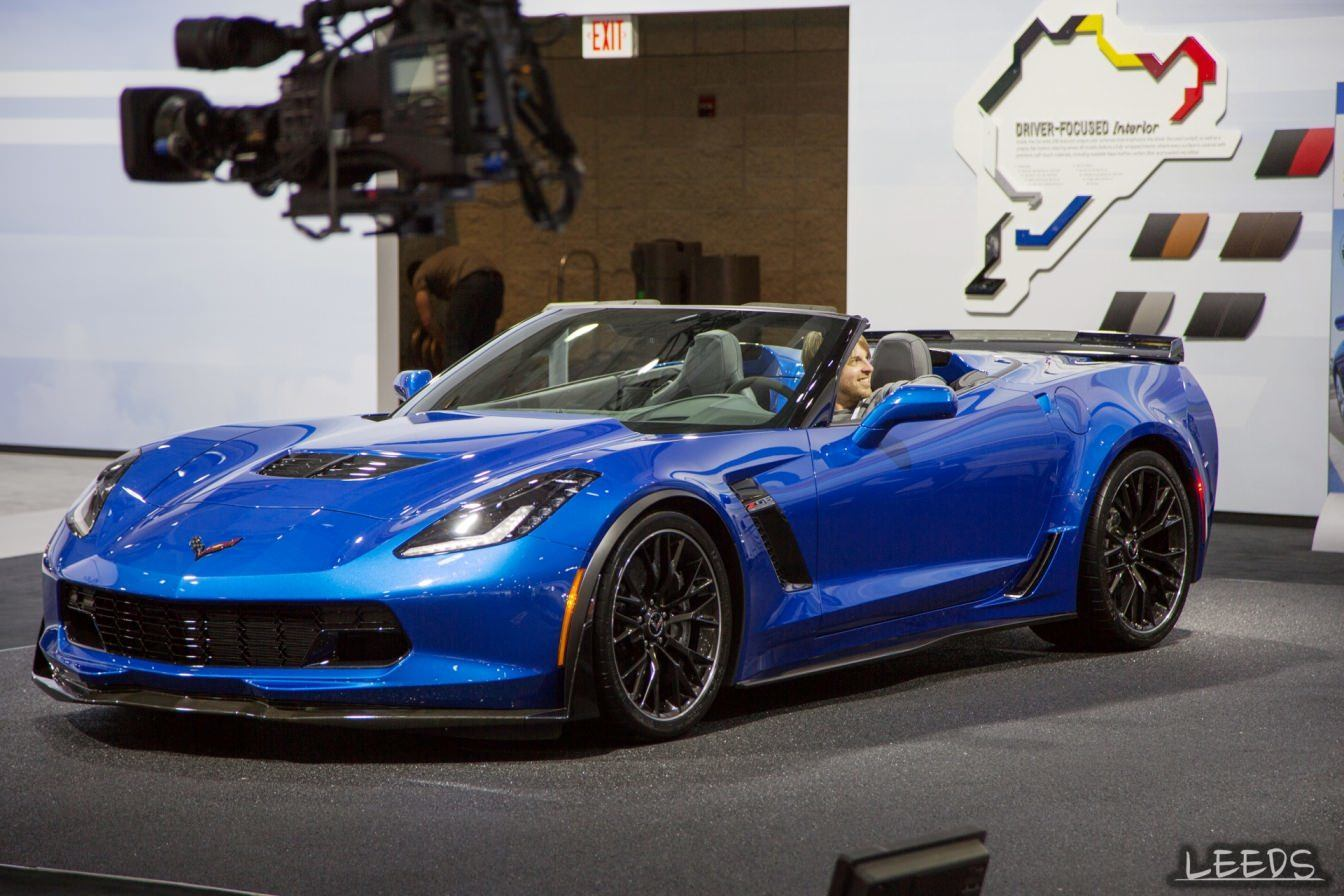 2015 corvette z06 tech specs and z07 package 105 all new photos. Black Bedroom Furniture Sets. Home Design Ideas