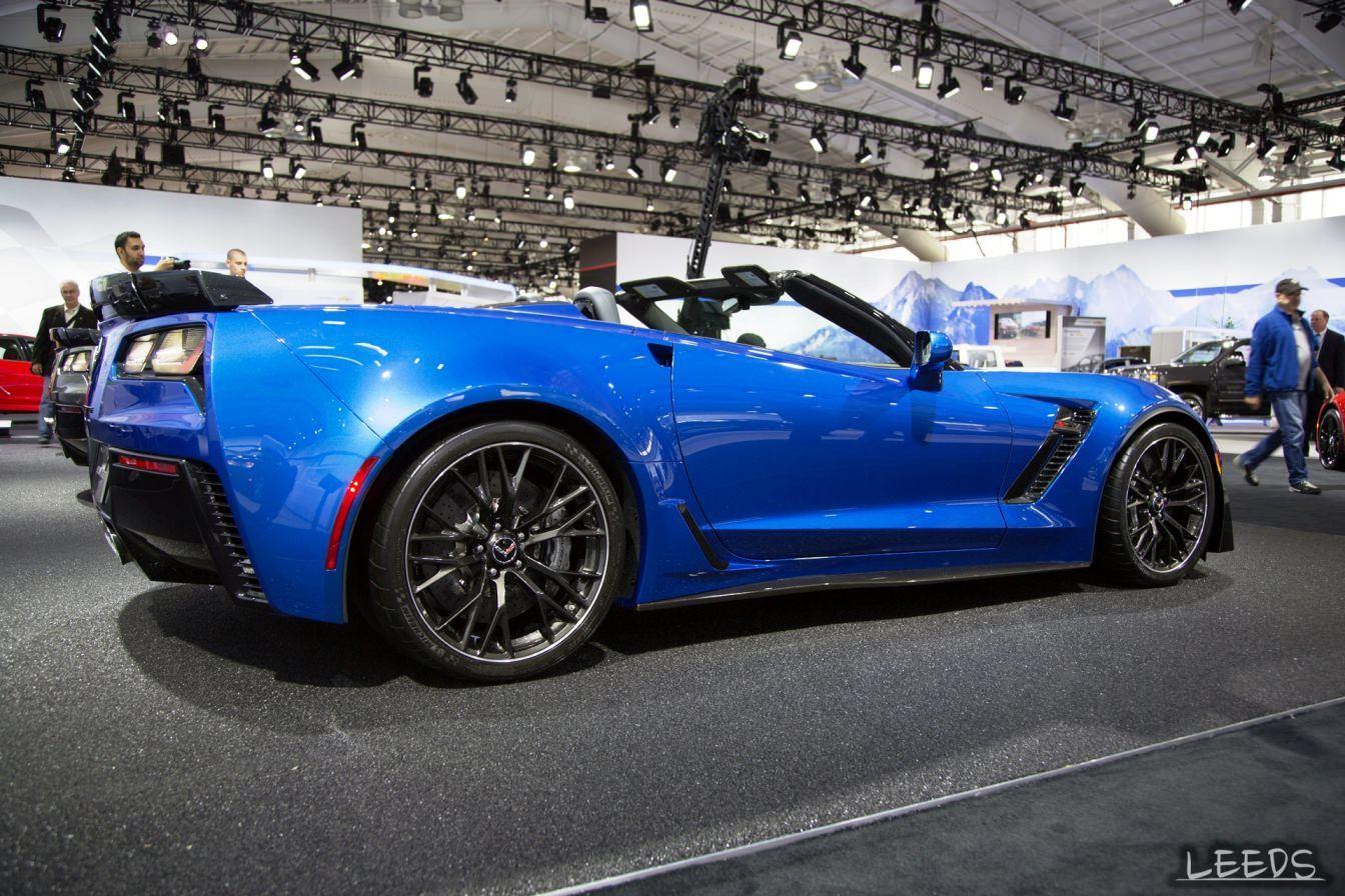 2015 z06 corvette z07 package car interior design. Black Bedroom Furniture Sets. Home Design Ideas