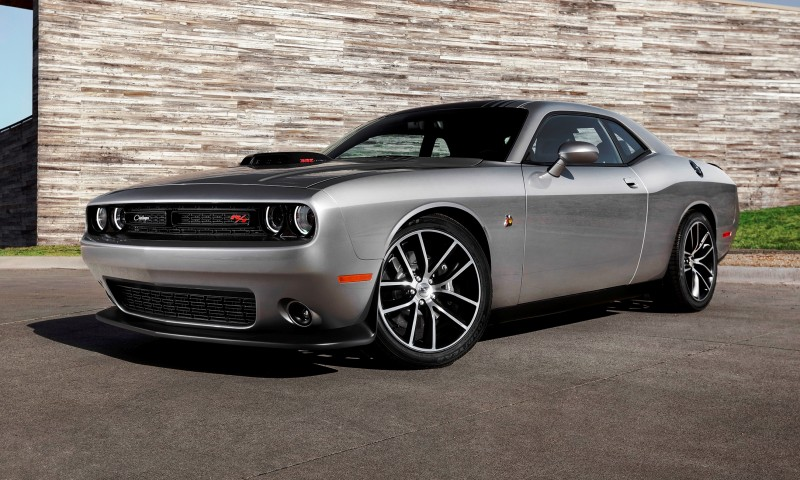 HD Track Drive Review - 2015 Dodge Challenger R/T Is Powerful But Huge And Floaty  HD Track Drive Review - 2015 Dodge Challenger R/T Is Powerful But Huge And Floaty  HD Track Drive Review - 2015 Dodge Challenger R/T Is Powerful But Huge And Floaty  HD Track Drive Review - 2015 Dodge Challenger R/T Is Powerful But Huge And Floaty  HD Track Drive Review - 2015 Dodge Challenger R/T Is Powerful But Huge And Floaty  HD Track Drive Review - 2015 Dodge Challenger R/T Is Powerful But Huge And Floaty  HD Track Drive Review - 2015 Dodge Challenger R/T Is Powerful But Huge And Floaty  HD Track Drive Review - 2015 Dodge Challenger R/T Is Powerful But Huge And Floaty  HD Track Drive Review - 2015 Dodge Challenger R/T Is Powerful But Huge And Floaty  HD Track Drive Review - 2015 Dodge Challenger R/T Is Powerful But Huge And Floaty  HD Track Drive Review - 2015 Dodge Challenger R/T Is Powerful But Huge And Floaty  HD Track Drive Review - 2015 Dodge Challenger R/T Is Powerful But Huge And Floaty  HD Track Drive Review - 2015 Dodge Challenger R/T Is Powerful But Huge And Floaty  HD Track Drive Review - 2015 Dodge Challenger R/T Is Powerful But Huge And Floaty  HD Track Drive Review - 2015 Dodge Challenger R/T Is Powerful But Huge And Floaty  HD Track Drive Review - 2015 Dodge Challenger R/T Is Powerful But Huge And Floaty  HD Track Drive Review - 2015 Dodge Challenger R/T Is Powerful But Huge And Floaty  HD Track Drive Review - 2015 Dodge Challenger R/T Is Powerful But Huge And Floaty