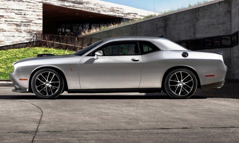 HD Track Drive Review - 2015 Dodge Challenger R/T Is Powerful But Huge And Floaty  HD Track Drive Review - 2015 Dodge Challenger R/T Is Powerful But Huge And Floaty  HD Track Drive Review - 2015 Dodge Challenger R/T Is Powerful But Huge And Floaty  HD Track Drive Review - 2015 Dodge Challenger R/T Is Powerful But Huge And Floaty  HD Track Drive Review - 2015 Dodge Challenger R/T Is Powerful But Huge And Floaty  HD Track Drive Review - 2015 Dodge Challenger R/T Is Powerful But Huge And Floaty  HD Track Drive Review - 2015 Dodge Challenger R/T Is Powerful But Huge And Floaty  HD Track Drive Review - 2015 Dodge Challenger R/T Is Powerful But Huge And Floaty  HD Track Drive Review - 2015 Dodge Challenger R/T Is Powerful But Huge And Floaty  HD Track Drive Review - 2015 Dodge Challenger R/T Is Powerful But Huge And Floaty  HD Track Drive Review - 2015 Dodge Challenger R/T Is Powerful But Huge And Floaty  HD Track Drive Review - 2015 Dodge Challenger R/T Is Powerful But Huge And Floaty  HD Track Drive Review - 2015 Dodge Challenger R/T Is Powerful But Huge And Floaty  HD Track Drive Review - 2015 Dodge Challenger R/T Is Powerful But Huge And Floaty  HD Track Drive Review - 2015 Dodge Challenger R/T Is Powerful But Huge And Floaty  HD Track Drive Review - 2015 Dodge Challenger R/T Is Powerful But Huge And Floaty