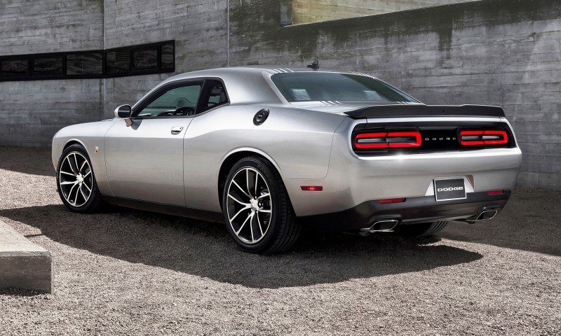 HD Track Drive Review - 2015 Dodge Challenger R/T Is Powerful But Huge And Floaty  HD Track Drive Review - 2015 Dodge Challenger R/T Is Powerful But Huge And Floaty  HD Track Drive Review - 2015 Dodge Challenger R/T Is Powerful But Huge And Floaty  HD Track Drive Review - 2015 Dodge Challenger R/T Is Powerful But Huge And Floaty  HD Track Drive Review - 2015 Dodge Challenger R/T Is Powerful But Huge And Floaty  HD Track Drive Review - 2015 Dodge Challenger R/T Is Powerful But Huge And Floaty  HD Track Drive Review - 2015 Dodge Challenger R/T Is Powerful But Huge And Floaty  HD Track Drive Review - 2015 Dodge Challenger R/T Is Powerful But Huge And Floaty  HD Track Drive Review - 2015 Dodge Challenger R/T Is Powerful But Huge And Floaty  HD Track Drive Review - 2015 Dodge Challenger R/T Is Powerful But Huge And Floaty  HD Track Drive Review - 2015 Dodge Challenger R/T Is Powerful But Huge And Floaty  HD Track Drive Review - 2015 Dodge Challenger R/T Is Powerful But Huge And Floaty  HD Track Drive Review - 2015 Dodge Challenger R/T Is Powerful But Huge And Floaty  HD Track Drive Review - 2015 Dodge Challenger R/T Is Powerful But Huge And Floaty  HD Track Drive Review - 2015 Dodge Challenger R/T Is Powerful But Huge And Floaty