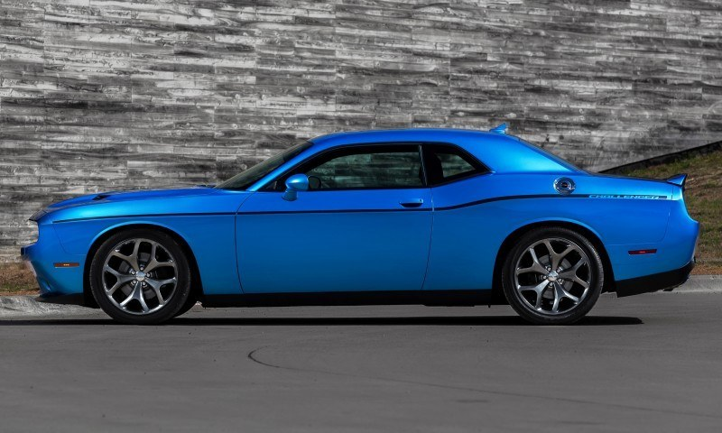 HD Track Drive Review - 2015 Dodge Challenger R/T Is Powerful But Huge And Floaty  HD Track Drive Review - 2015 Dodge Challenger R/T Is Powerful But Huge And Floaty  HD Track Drive Review - 2015 Dodge Challenger R/T Is Powerful But Huge And Floaty  HD Track Drive Review - 2015 Dodge Challenger R/T Is Powerful But Huge And Floaty  HD Track Drive Review - 2015 Dodge Challenger R/T Is Powerful But Huge And Floaty  HD Track Drive Review - 2015 Dodge Challenger R/T Is Powerful But Huge And Floaty  HD Track Drive Review - 2015 Dodge Challenger R/T Is Powerful But Huge And Floaty  HD Track Drive Review - 2015 Dodge Challenger R/T Is Powerful But Huge And Floaty  HD Track Drive Review - 2015 Dodge Challenger R/T Is Powerful But Huge And Floaty  HD Track Drive Review - 2015 Dodge Challenger R/T Is Powerful But Huge And Floaty  HD Track Drive Review - 2015 Dodge Challenger R/T Is Powerful But Huge And Floaty  HD Track Drive Review - 2015 Dodge Challenger R/T Is Powerful But Huge And Floaty  HD Track Drive Review - 2015 Dodge Challenger R/T Is Powerful But Huge And Floaty  HD Track Drive Review - 2015 Dodge Challenger R/T Is Powerful But Huge And Floaty  HD Track Drive Review - 2015 Dodge Challenger R/T Is Powerful But Huge And Floaty  HD Track Drive Review - 2015 Dodge Challenger R/T Is Powerful But Huge And Floaty  HD Track Drive Review - 2015 Dodge Challenger R/T Is Powerful But Huge And Floaty  HD Track Drive Review - 2015 Dodge Challenger R/T Is Powerful But Huge And Floaty  HD Track Drive Review - 2015 Dodge Challenger R/T Is Powerful But Huge And Floaty  HD Track Drive Review - 2015 Dodge Challenger R/T Is Powerful But Huge And Floaty  HD Track Drive Review - 2015 Dodge Challenger R/T Is Powerful But Huge And Floaty  HD Track Drive Review - 2015 Dodge Challenger R/T Is Powerful But Huge And Floaty  HD Track Drive Review - 2015 Dodge Challenger R/T Is Powerful But Huge And Floaty  HD Track Drive Review - 2015 Dodge Challenger R/T Is Powerful But Huge And Floaty  HD Track