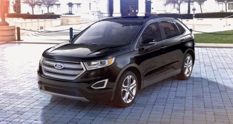 best edge ford se share download and sel gallery image