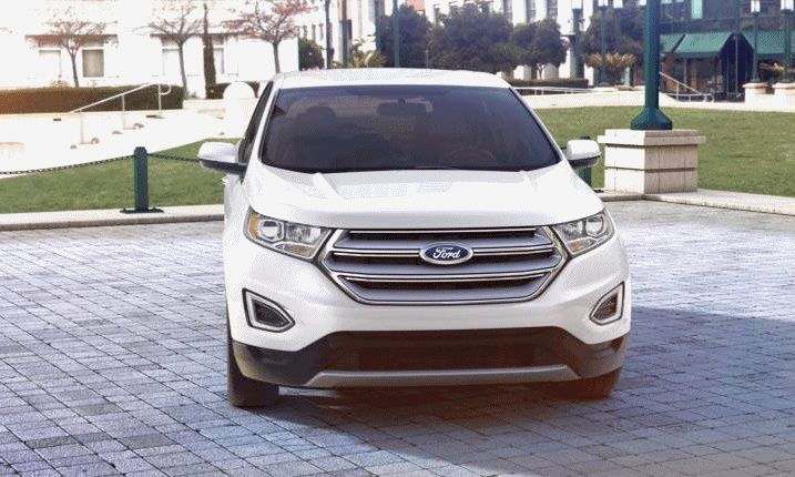 2015 FORD EDGE colors all header gif1