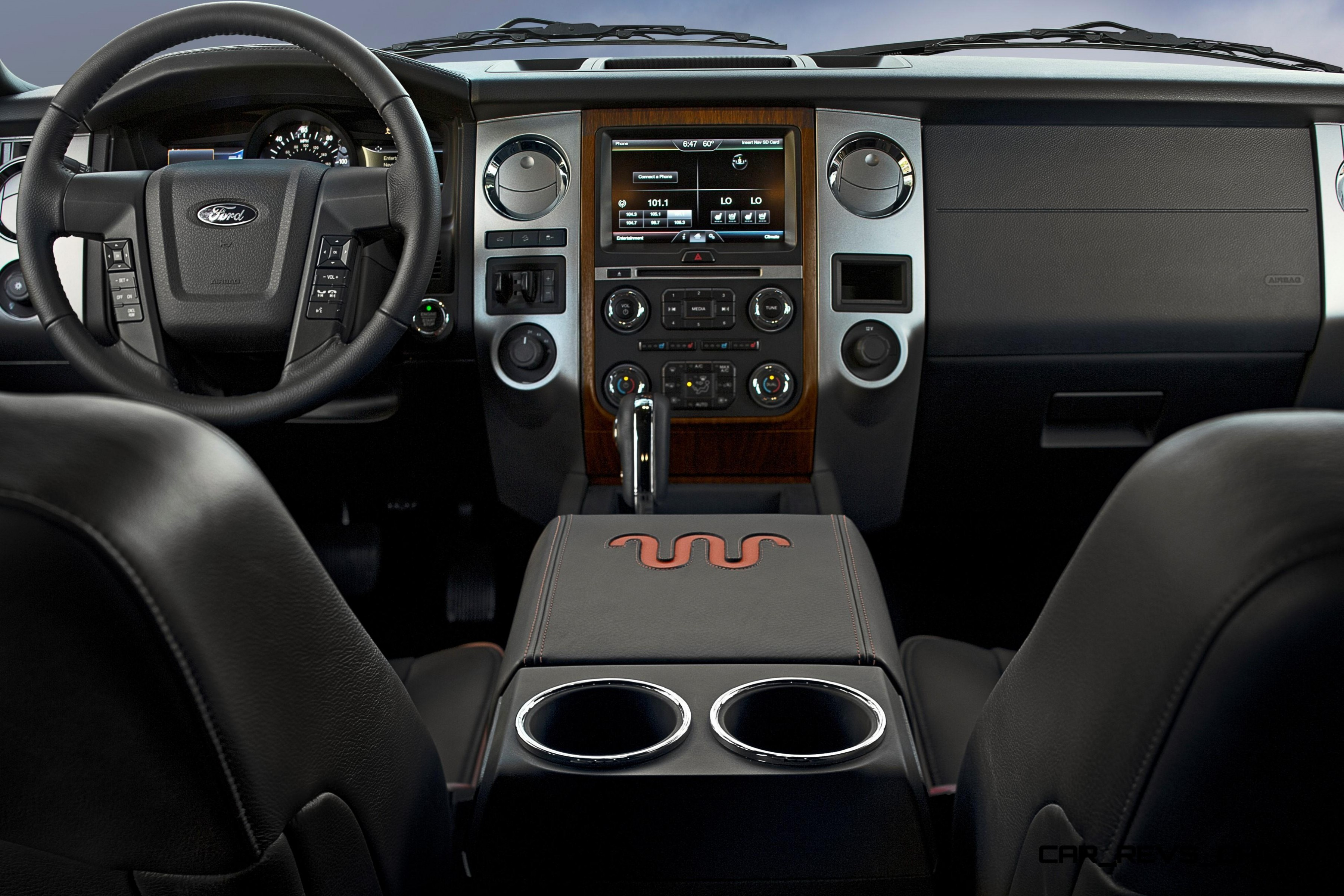 2017 Ford F 150 Xlt Configurations >> Update1 - 2015 FORD F-150 Style Guide To Trims and Option