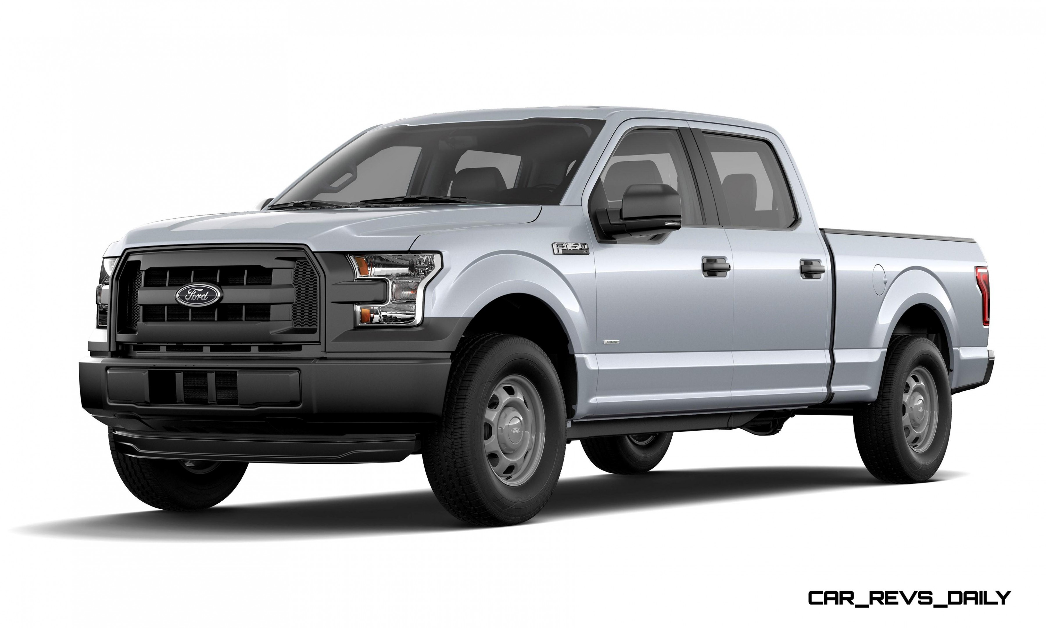 update1 2015 ford f 150 style guide to trims and option packages. Black Bedroom Furniture Sets. Home Design Ideas