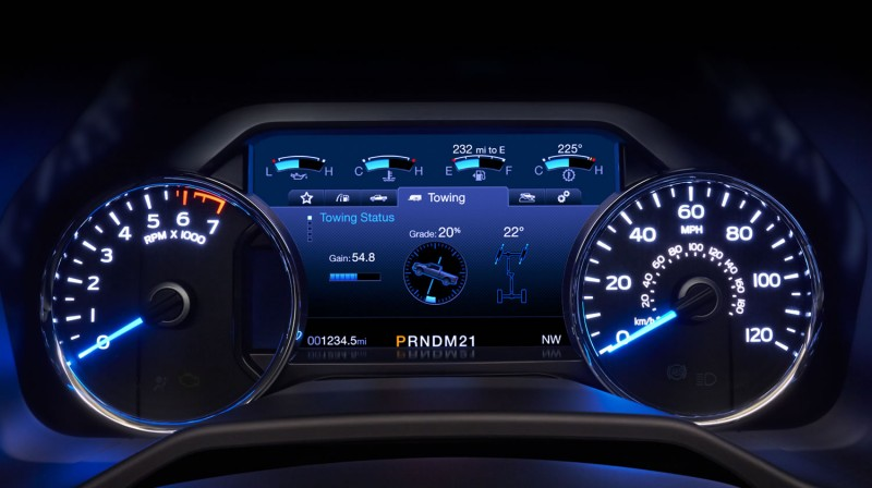 2015 FORD F-150 47