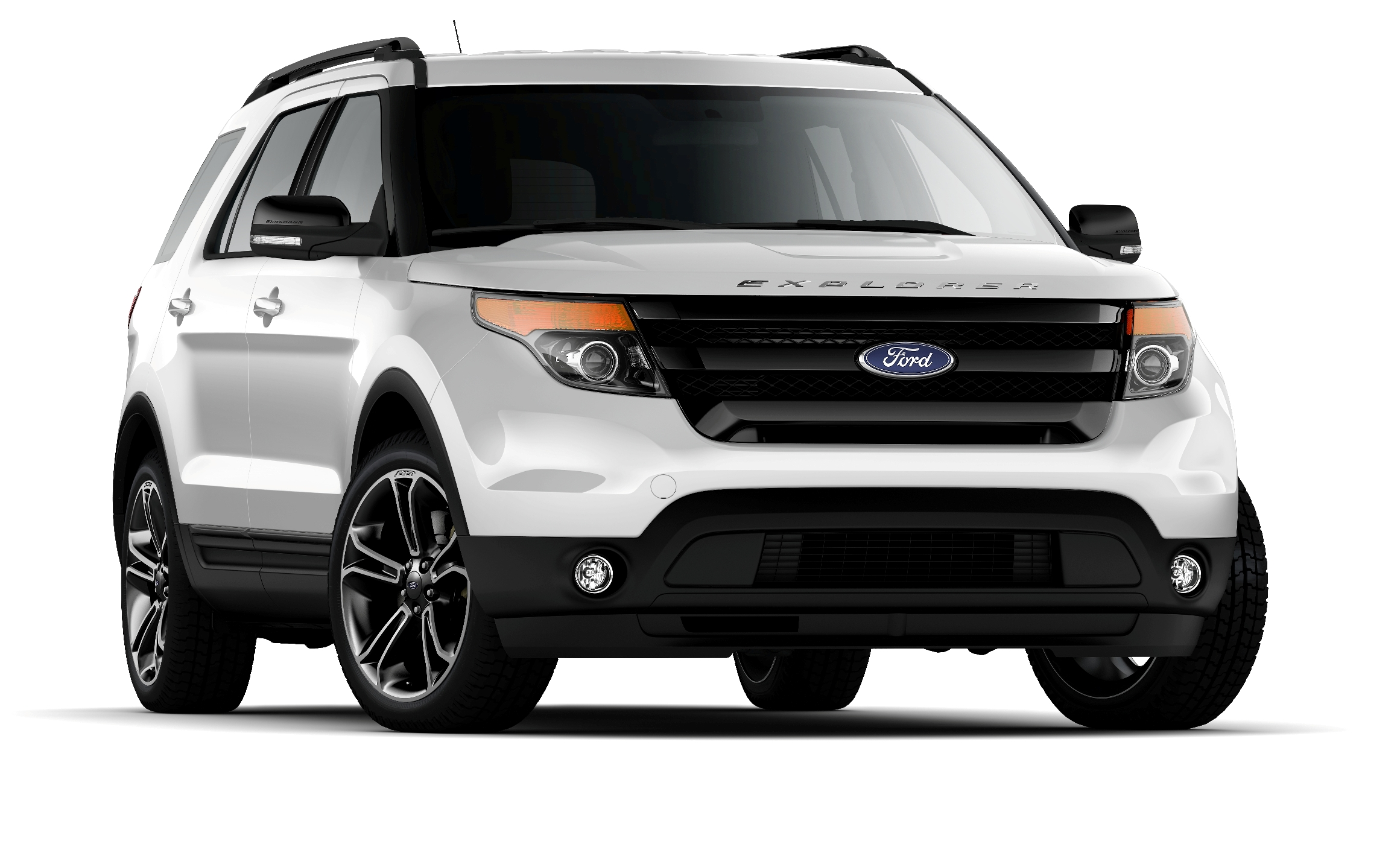 colors furthermore 2015 kia sorento awd moreover 2015 ford explorer