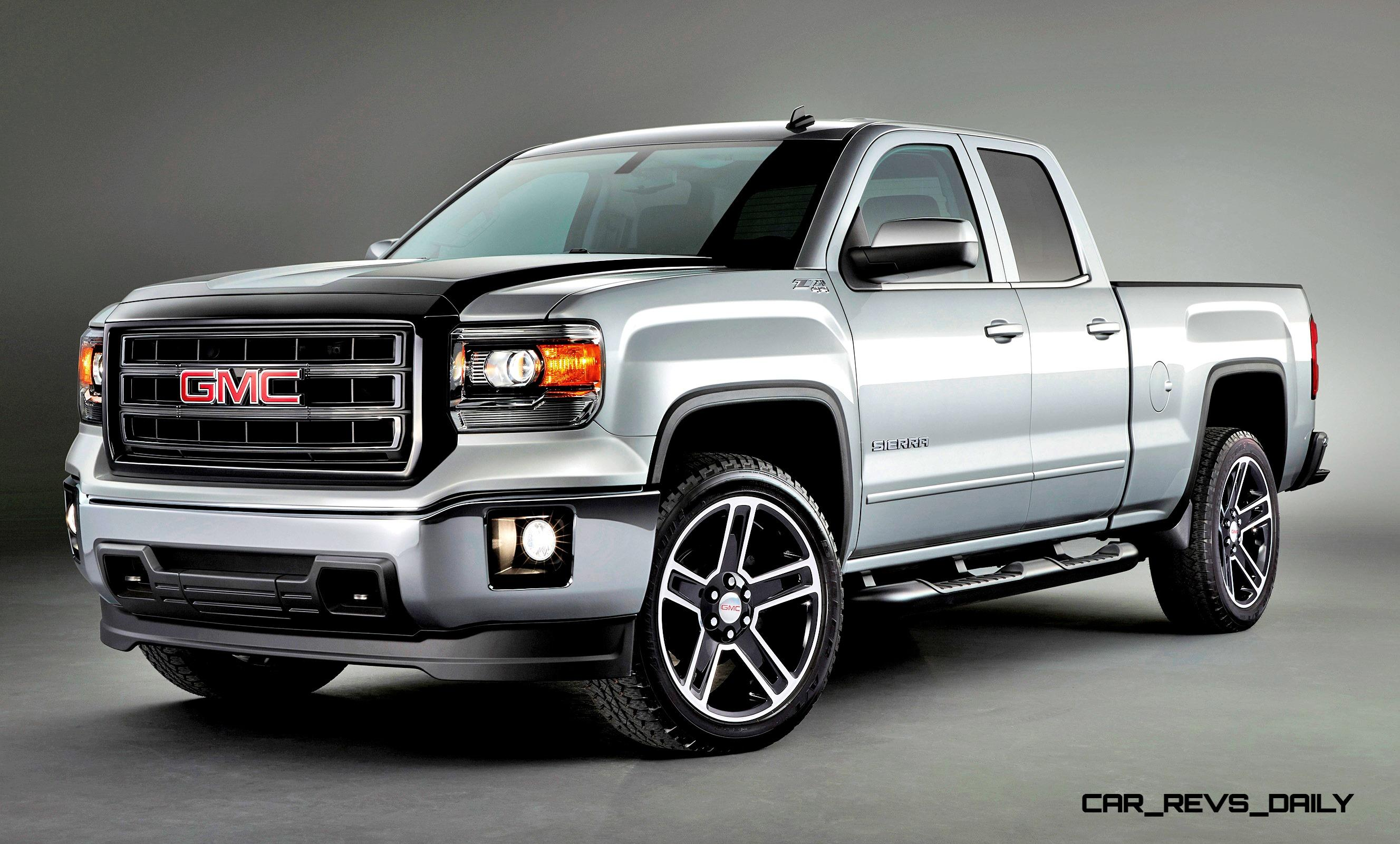 sierra denali gmc review autosavant awd people