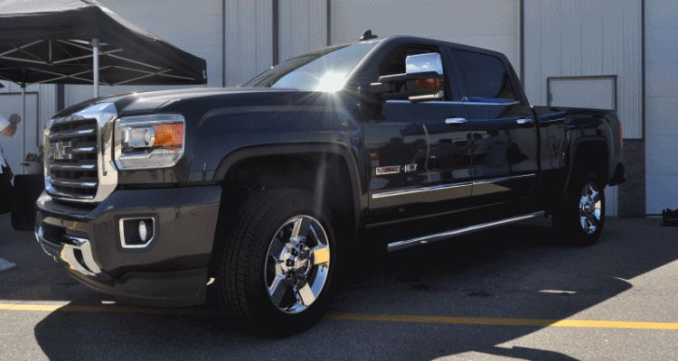 2015 GMC Sierra HD All Terrain Header GIF2