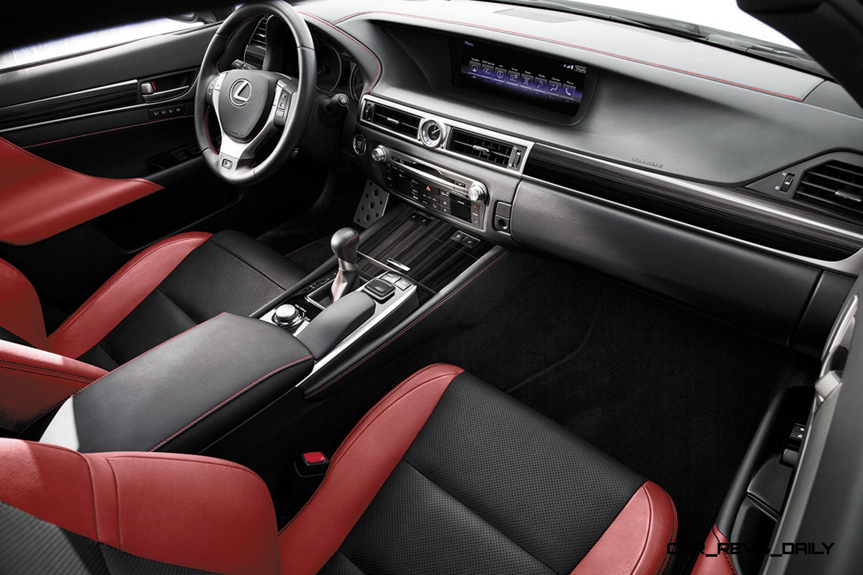 vinylwrap sale brushed luxurysedan statuswheels aluminum for accents carbonfiber pin lexus