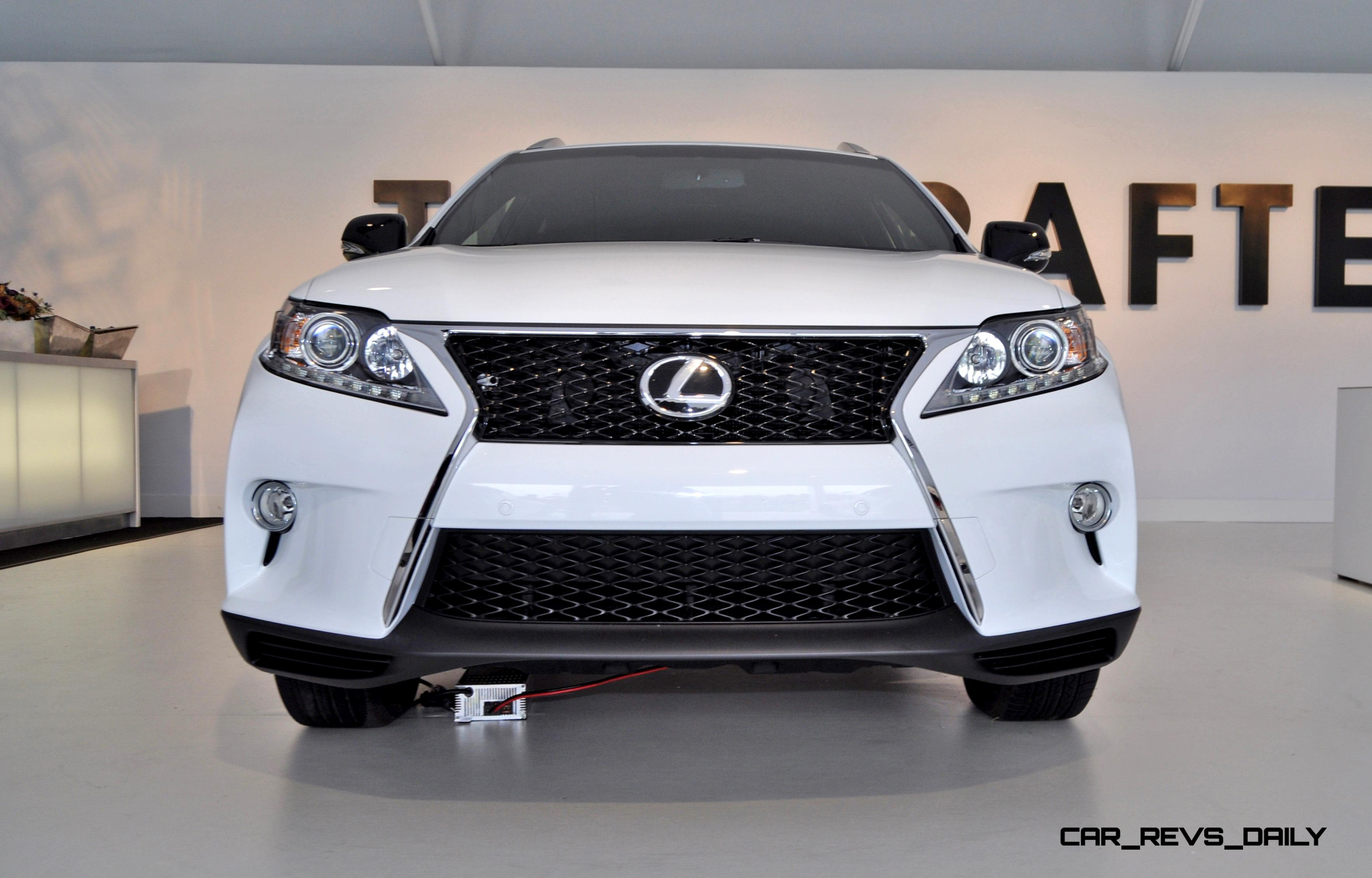 left rx side com for lexus front photos informations bestcarmag articles view makes sale sport f