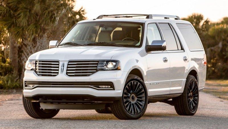 2015-Lincoln-Navigator-4fc