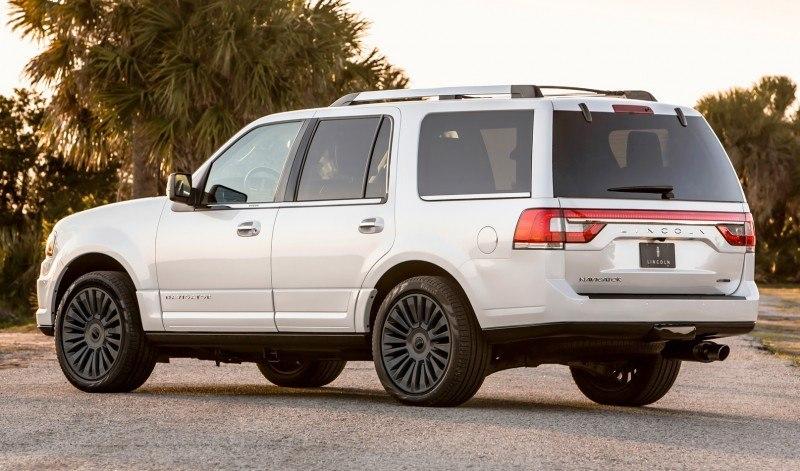 2015-Lincoln-Navigator-9dfv