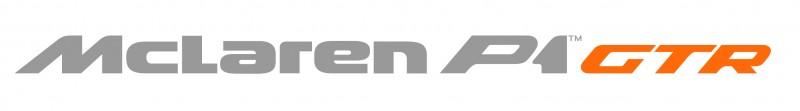 2015 McLaren P1 GTR Confirmed + Exclusive Rendering 33