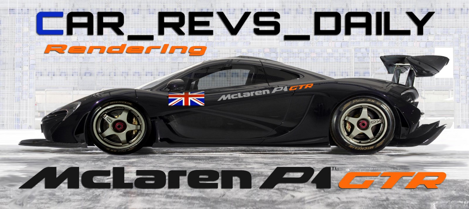 2015-McLaren-P1-GTR-Confirmed-+-Exclusive-Rendexzcbvvring-32