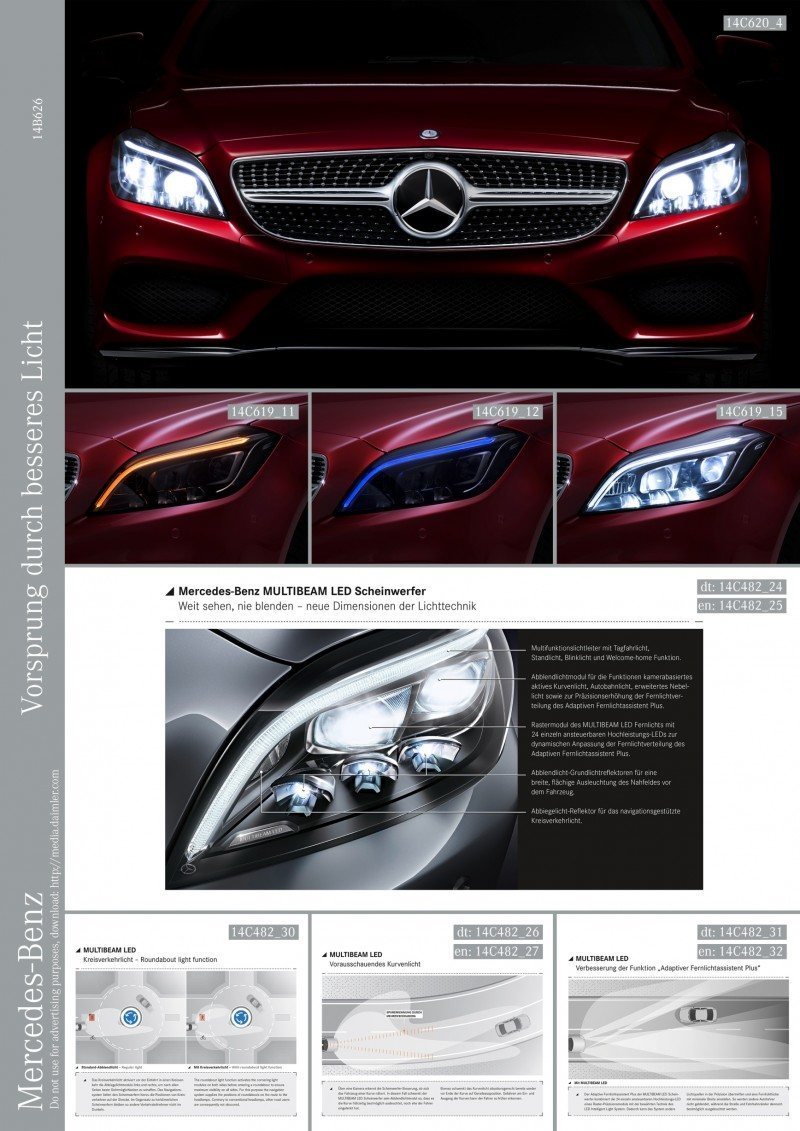 Update1 - 2015 Mercedes-Benz CLS63 AMG Shows Revamped Nose + Adds Standard 4Matic for USA Update1 - 2015 Mercedes-Benz CLS63 AMG Shows Revamped Nose + Adds Standard 4Matic for USA Update1 - 2015 Mercedes-Benz CLS63 AMG Shows Revamped Nose + Adds Standard 4Matic for USA Update1 - 2015 Mercedes-Benz CLS63 AMG Shows Revamped Nose + Adds Standard 4Matic for USA Update1 - 2015 Mercedes-Benz CLS63 AMG Shows Revamped Nose + Adds Standard 4Matic for USA Update1 - 2015 Mercedes-Benz CLS63 AMG Shows Revamped Nose + Adds Standard 4Matic for USA Update1 - 2015 Mercedes-Benz CLS63 AMG Shows Revamped Nose + Adds Standard 4Matic for USA Update1 - 2015 Mercedes-Benz CLS63 AMG Shows Revamped Nose + Adds Standard 4Matic for USA Update1 - 2015 Mercedes-Benz CLS63 AMG Shows Revamped Nose + Adds Standard 4Matic for USA Update1 - 2015 Mercedes-Benz CLS63 AMG Shows Revamped Nose + Adds Standard 4Matic for USA Update1 - 2015 Mercedes-Benz CLS63 AMG Shows Revamped Nose + Adds Standard 4Matic for USA Update1 - 2015 Mercedes-Benz CLS63 AMG Shows Revamped Nose + Adds Standard 4Matic for USA Update1 - 2015 Mercedes-Benz CLS63 AMG Shows Revamped Nose + Adds Standard 4Matic for USA Update1 - 2015 Mercedes-Benz CLS63 AMG Shows Revamped Nose + Adds Standard 4Matic for USA Update1 - 2015 Mercedes-Benz CLS63 AMG Shows Revamped Nose + Adds Standard 4Matic for USA Update1 - 2015 Mercedes-Benz CLS63 AMG Shows Revamped Nose + Adds Standard 4Matic for USA Update1 - 2015 Mercedes-Benz CLS63 AMG Shows Revamped Nose + Adds Standard 4Matic for USA Update1 - 2015 Mercedes-Benz CLS63 AMG Shows Revamped Nose + Adds Standard 4Matic for USA Update1 - 2015 Mercedes-Benz CLS63 AMG Shows Revamped Nose + Adds Standard 4Matic for USA Update1 - 2015 Mercedes-Benz CLS63 AMG Shows Revamped Nose + Adds Standard 4Matic for USA Update1 - 2015 Mercedes-Benz CLS63 AMG Shows Revamped Nose + Adds Standard 4Matic for USA Update1 - 2015 Mercedes-Benz CLS63 AMG Shows Revamped Nose + Adds Standard 4Matic for USA Update1 - 2015 Mercedes-Benz CLS63 AMG Shows Revamped Nose + Adds Standard 4Matic for USA Update1 - 2015 Mercedes-Benz CLS63 AMG Shows Revamped Nose + Adds Standard 4Matic for USA Update1 - 2015 Mercedes-Benz CLS63 AMG Shows Revamped Nose + Adds Standard 4Matic for USA Update1 - 2015 Mercedes-Benz CLS63 AMG Shows Revamped Nose + Adds Standard 4Matic for USA