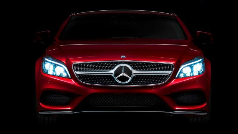 Update1 - 2015 Mercedes-Benz CLS63 AMG Shows Revamped Nose + Adds Standard 4Matic for USA Update1 - 2015 Mercedes-Benz CLS63 AMG Shows Revamped Nose + Adds Standard 4Matic for USA Update1 - 2015 Mercedes-Benz CLS63 AMG Shows Revamped Nose + Adds Standard 4Matic for USA Update1 - 2015 Mercedes-Benz CLS63 AMG Shows Revamped Nose + Adds Standard 4Matic for USA Update1 - 2015 Mercedes-Benz CLS63 AMG Shows Revamped Nose + Adds Standard 4Matic for USA Update1 - 2015 Mercedes-Benz CLS63 AMG Shows Revamped Nose + Adds Standard 4Matic for USA Update1 - 2015 Mercedes-Benz CLS63 AMG Shows Revamped Nose + Adds Standard 4Matic for USA Update1 - 2015 Mercedes-Benz CLS63 AMG Shows Revamped Nose + Adds Standard 4Matic for USA Update1 - 2015 Mercedes-Benz CLS63 AMG Shows Revamped Nose + Adds Standard 4Matic for USA Update1 - 2015 Mercedes-Benz CLS63 AMG Shows Revamped Nose + Adds Standard 4Matic for USA Update1 - 2015 Mercedes-Benz CLS63 AMG Shows Revamped Nose + Adds Standard 4Matic for USA Update1 - 2015 Mercedes-Benz CLS63 AMG Shows Revamped Nose + Adds Standard 4Matic for USA Update1 - 2015 Mercedes-Benz CLS63 AMG Shows Revamped Nose + Adds Standard 4Matic for USA Update1 - 2015 Mercedes-Benz CLS63 AMG Shows Revamped Nose + Adds Standard 4Matic for USA Update1 - 2015 Mercedes-Benz CLS63 AMG Shows Revamped Nose + Adds Standard 4Matic for USA Update1 - 2015 Mercedes-Benz CLS63 AMG Shows Revamped Nose + Adds Standard 4Matic for USA Update1 - 2015 Mercedes-Benz CLS63 AMG Shows Revamped Nose + Adds Standard 4Matic for USA Update1 - 2015 Mercedes-Benz CLS63 AMG Shows Revamped Nose + Adds Standard 4Matic for USA Update1 - 2015 Mercedes-Benz CLS63 AMG Shows Revamped Nose + Adds Standard 4Matic for USA Update1 - 2015 Mercedes-Benz CLS63 AMG Shows Revamped Nose + Adds Standard 4Matic for USA Update1 - 2015 Mercedes-Benz CLS63 AMG Shows Revamped Nose + Adds Standard 4Matic for USA Update1 - 2015 Mercedes-Benz CLS63 AMG Shows Revamped Nose + Adds Standard 4Matic for USA Update1 - 2015 Mercedes-Benz CLS63 AMG Shows Revamped Nose + Adds Standard 4Matic for USA Update1 - 2015 Mercedes-Benz CLS63 AMG Shows Revamped Nose + Adds Standard 4Matic for USA Update1 - 2015 Mercedes-Benz CLS63 AMG Shows Revamped Nose + Adds Standard 4Matic for USA